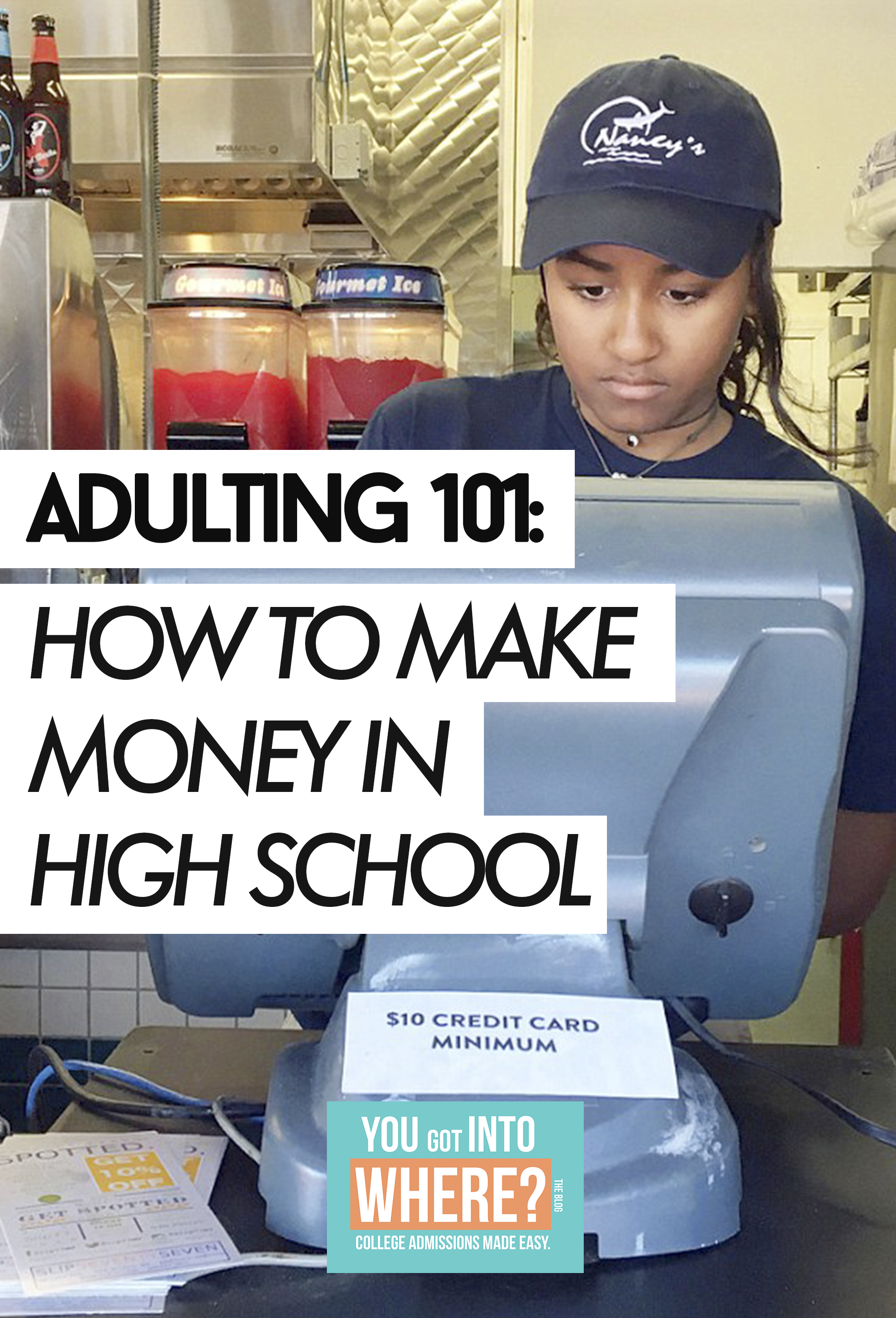 adulting-101-how-to-make-money-in-high-school.png