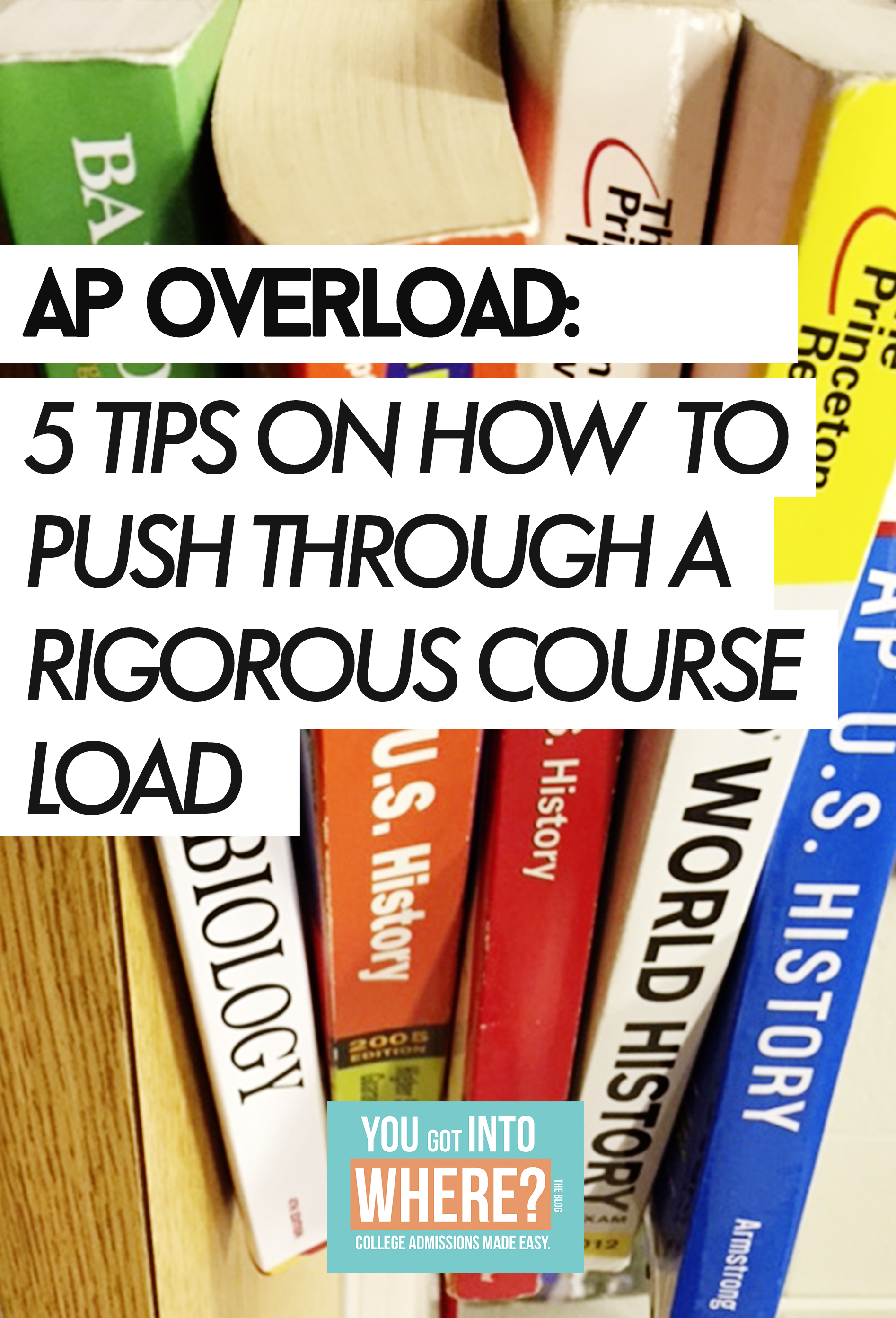 ap-overload-five-tips-to-push-through-a-rigourous-courseload.png