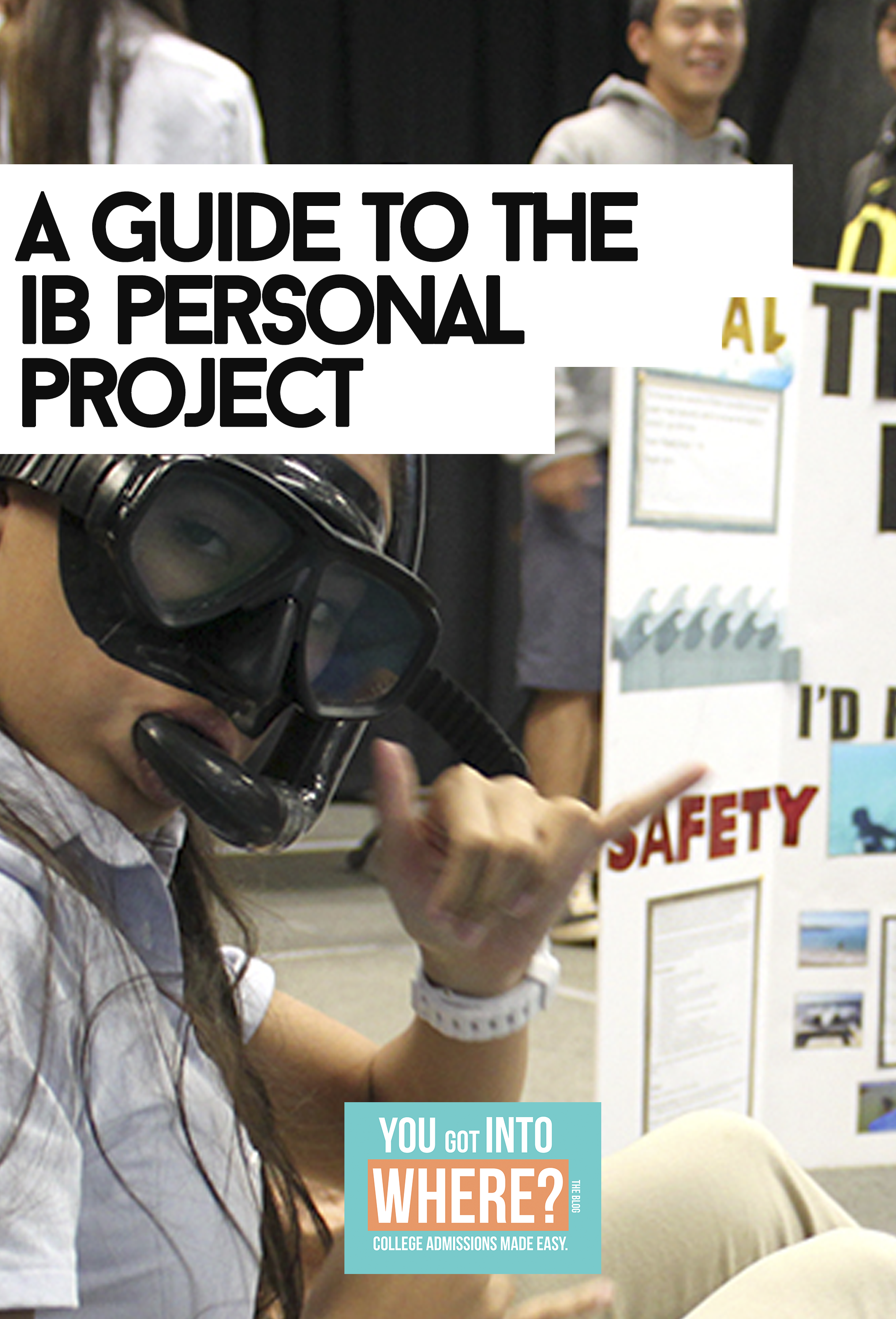 guide-to-the-personal-ib-project.png
