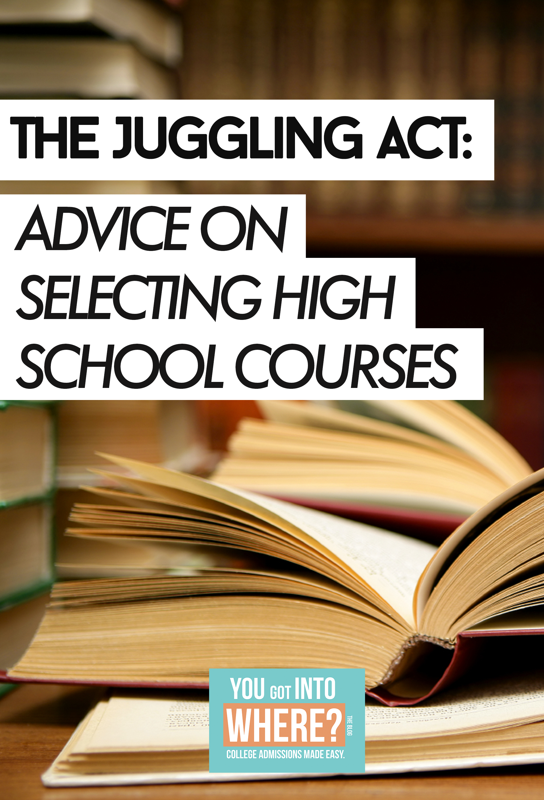how-to-choose-your-high-school-courses.png