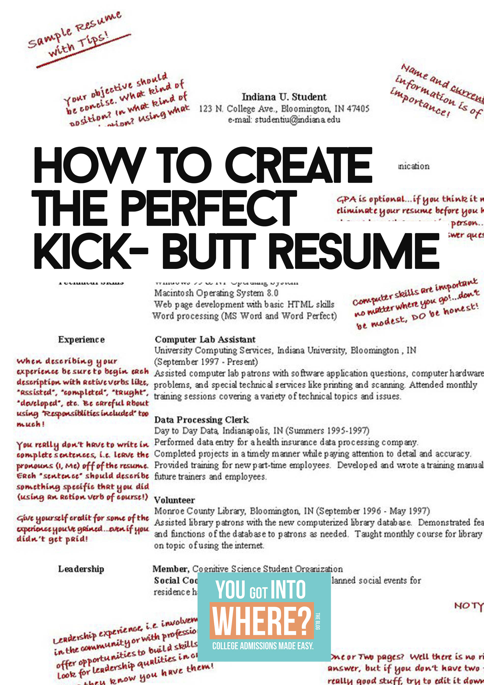 how-to-create-the-perfect-kick-butt-resume.png