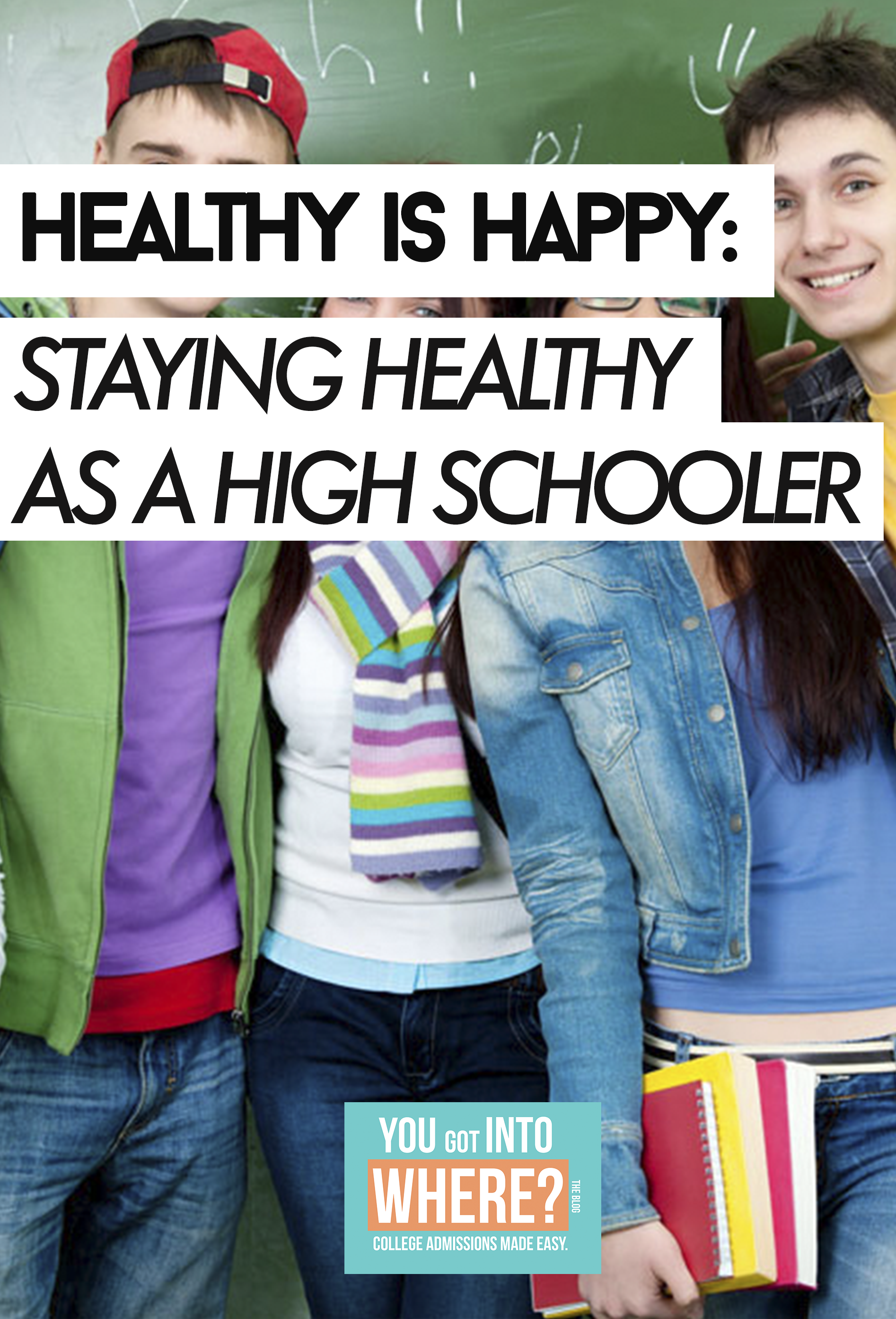 how-to-stay-healthy-in-high-school.png