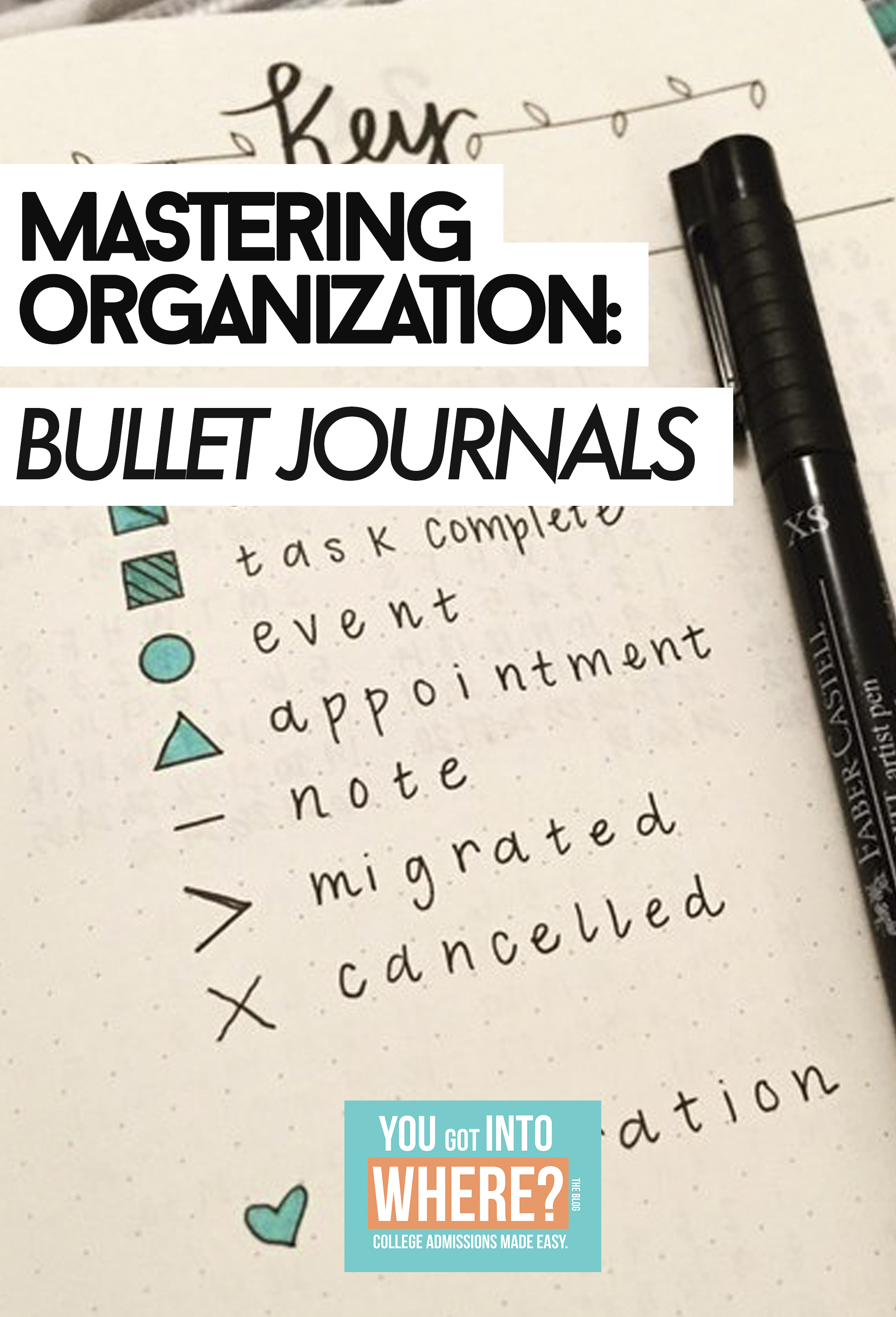 how-to-use-bullet-journals-to-get-organized.png