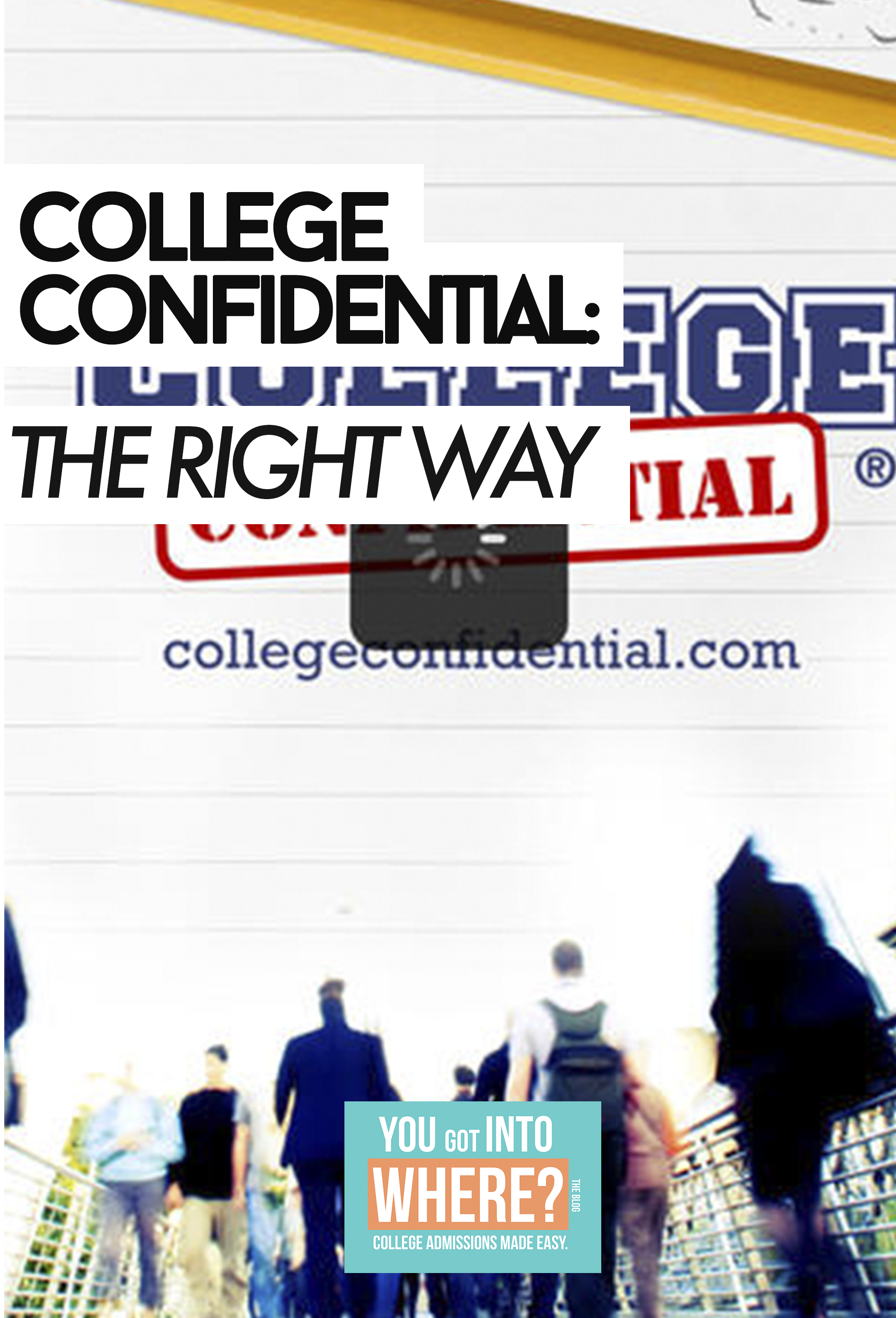 how-to-use-college-confidential-the-right-way.png