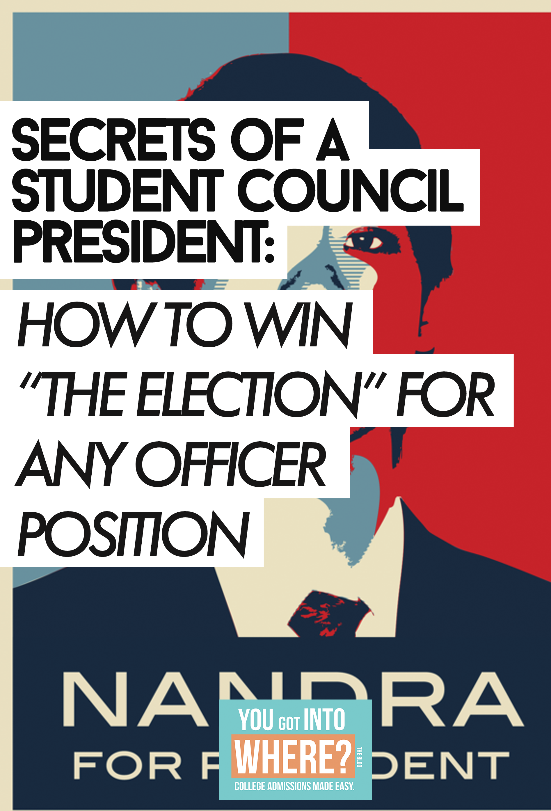 how-to-win-a-student-council-election.png