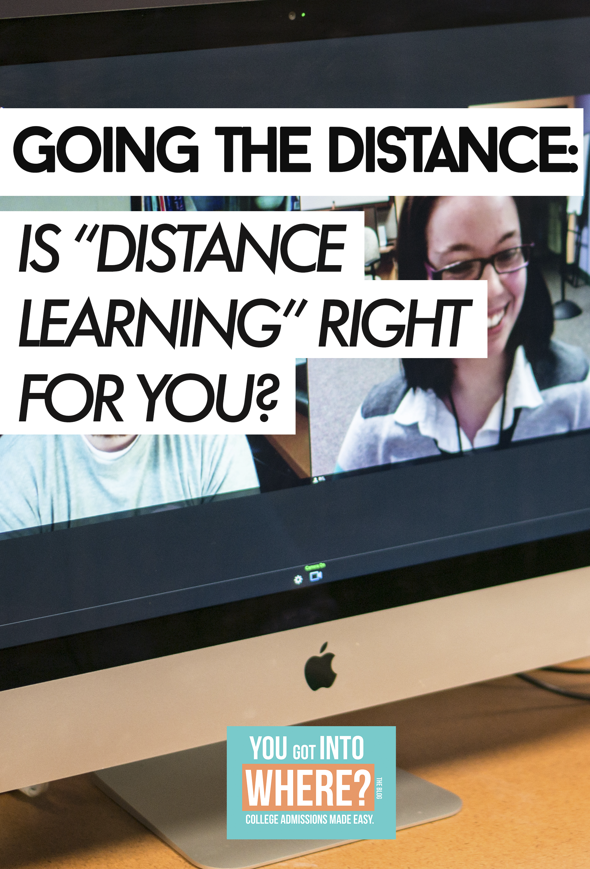 is-distance-learning-right-for-you.png
