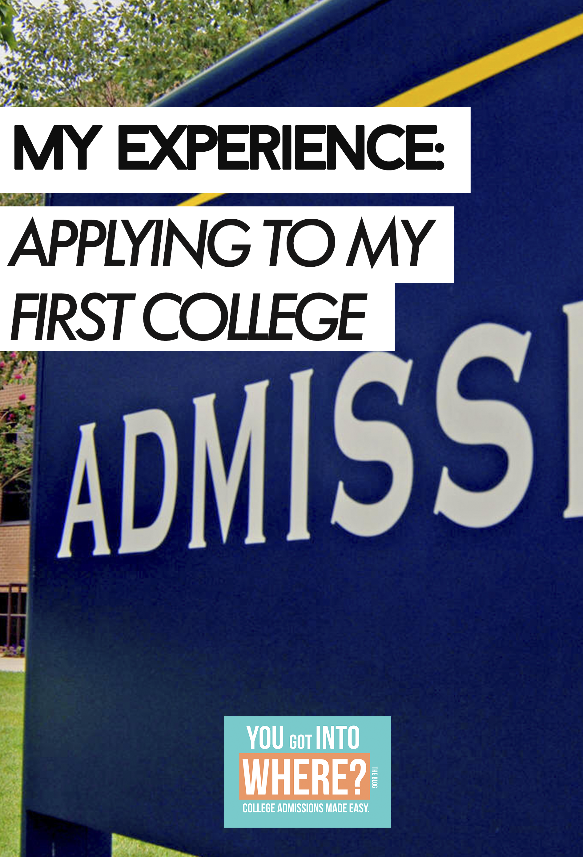 my-experience-applying-to-my-first-college.png