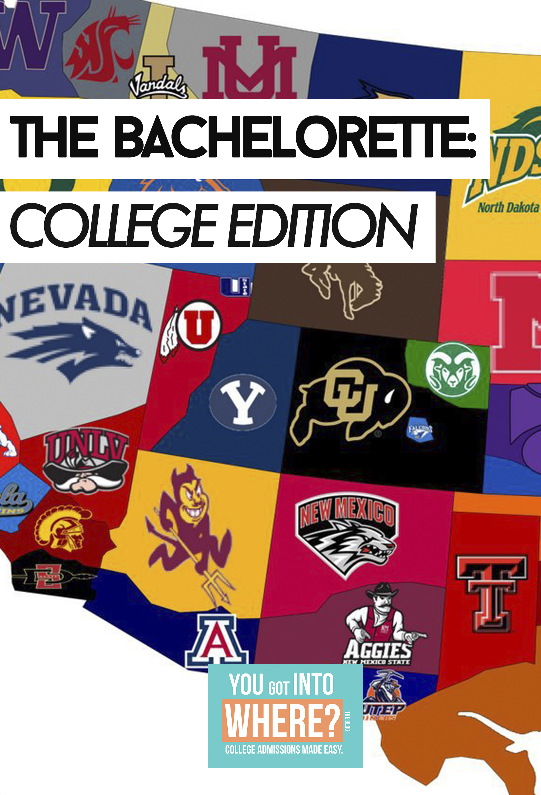 the-bachelorette-college-edition1.png