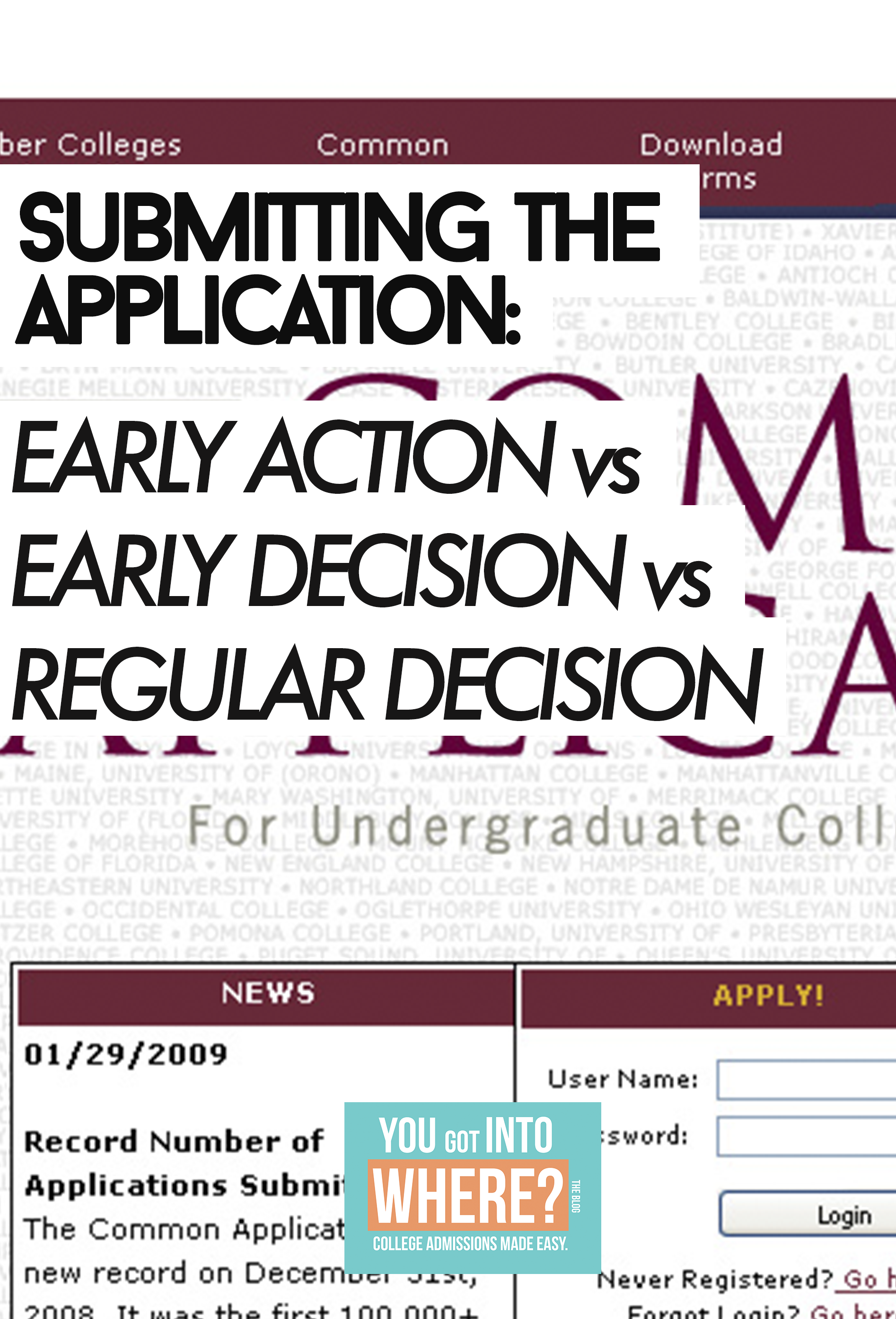 the-difference-between-application-deadline-types-early-action-early-decision-regular-decision.png