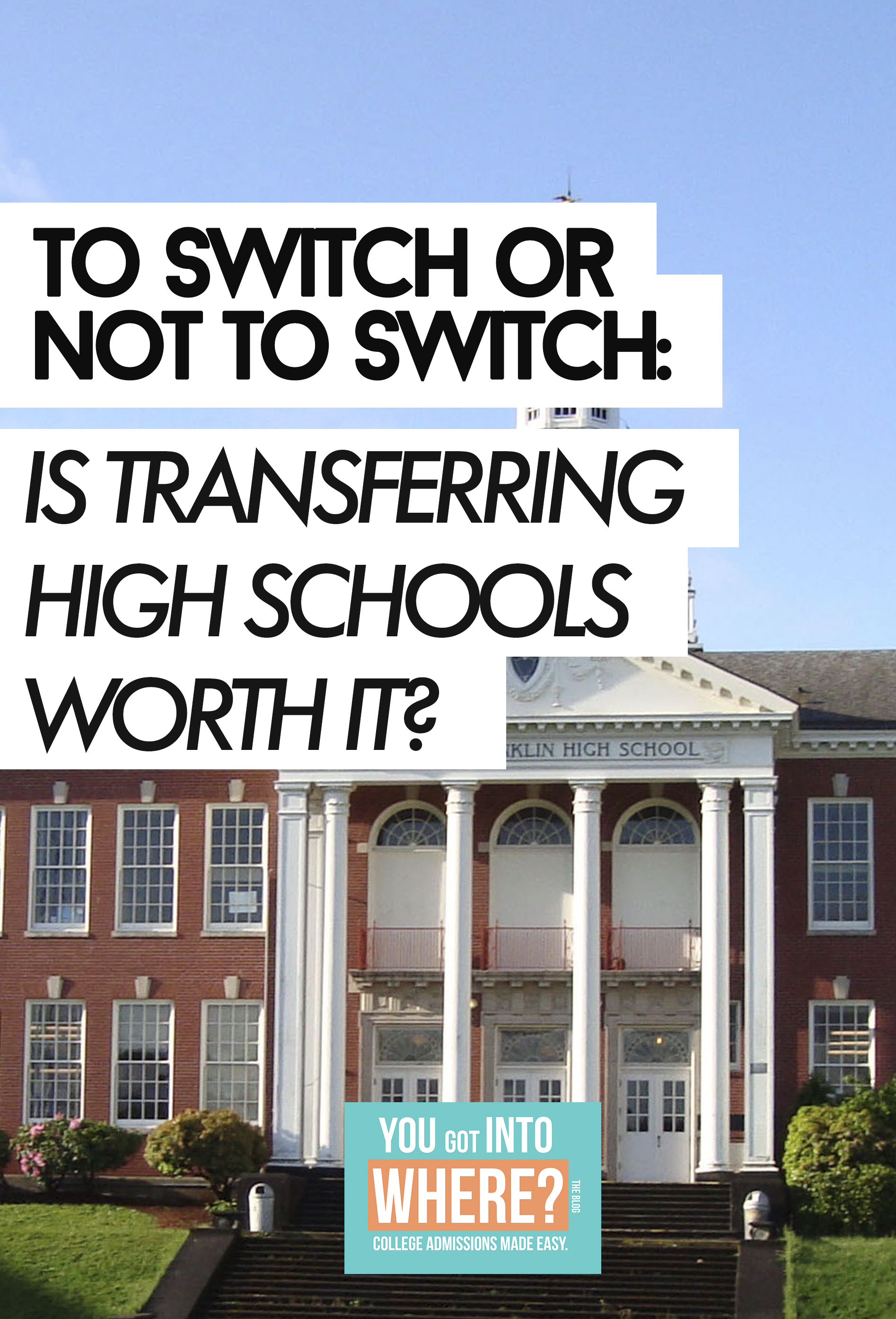 things-to-consider-when-transferring-high-schools.png