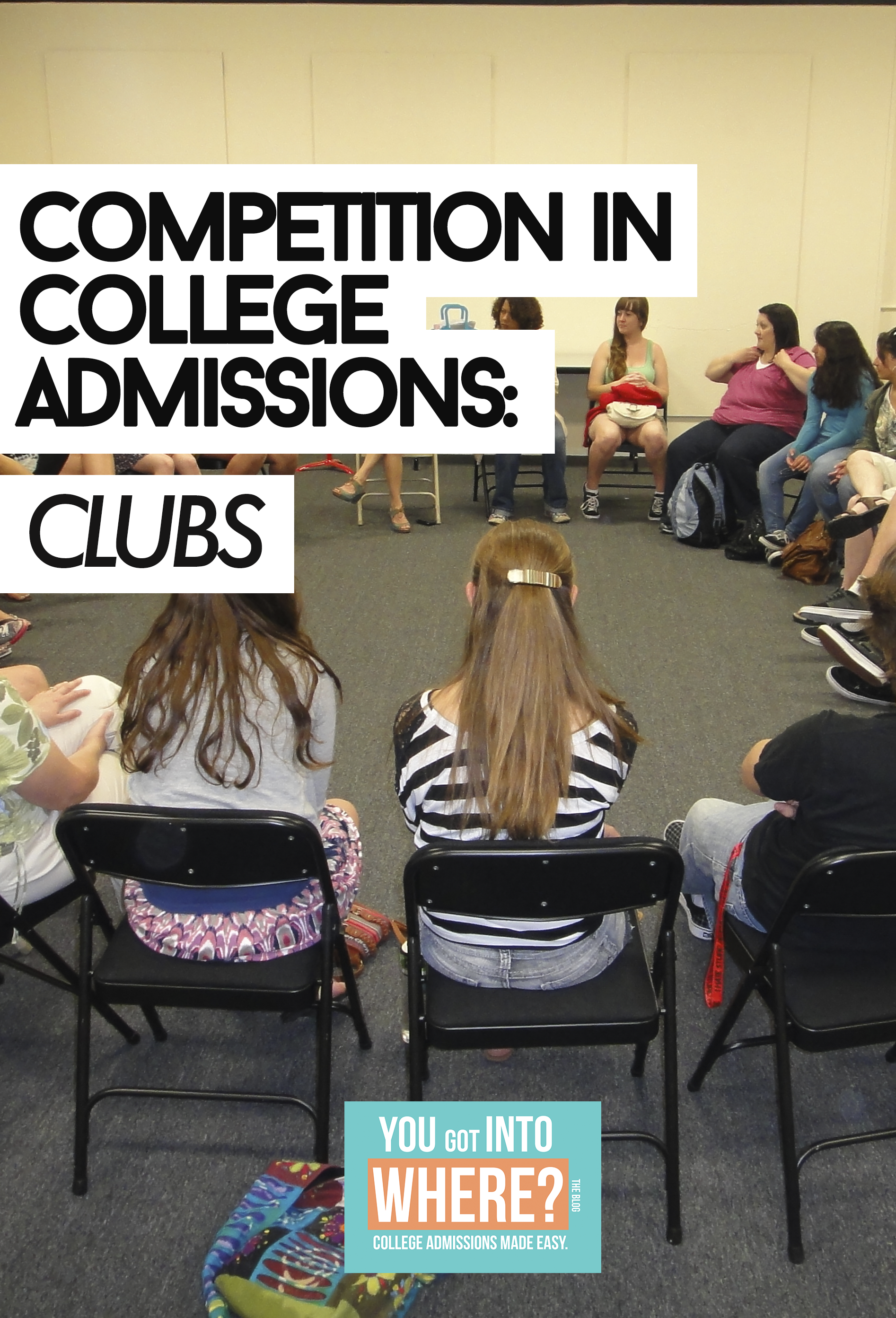club-competition-in-college-admissions.png