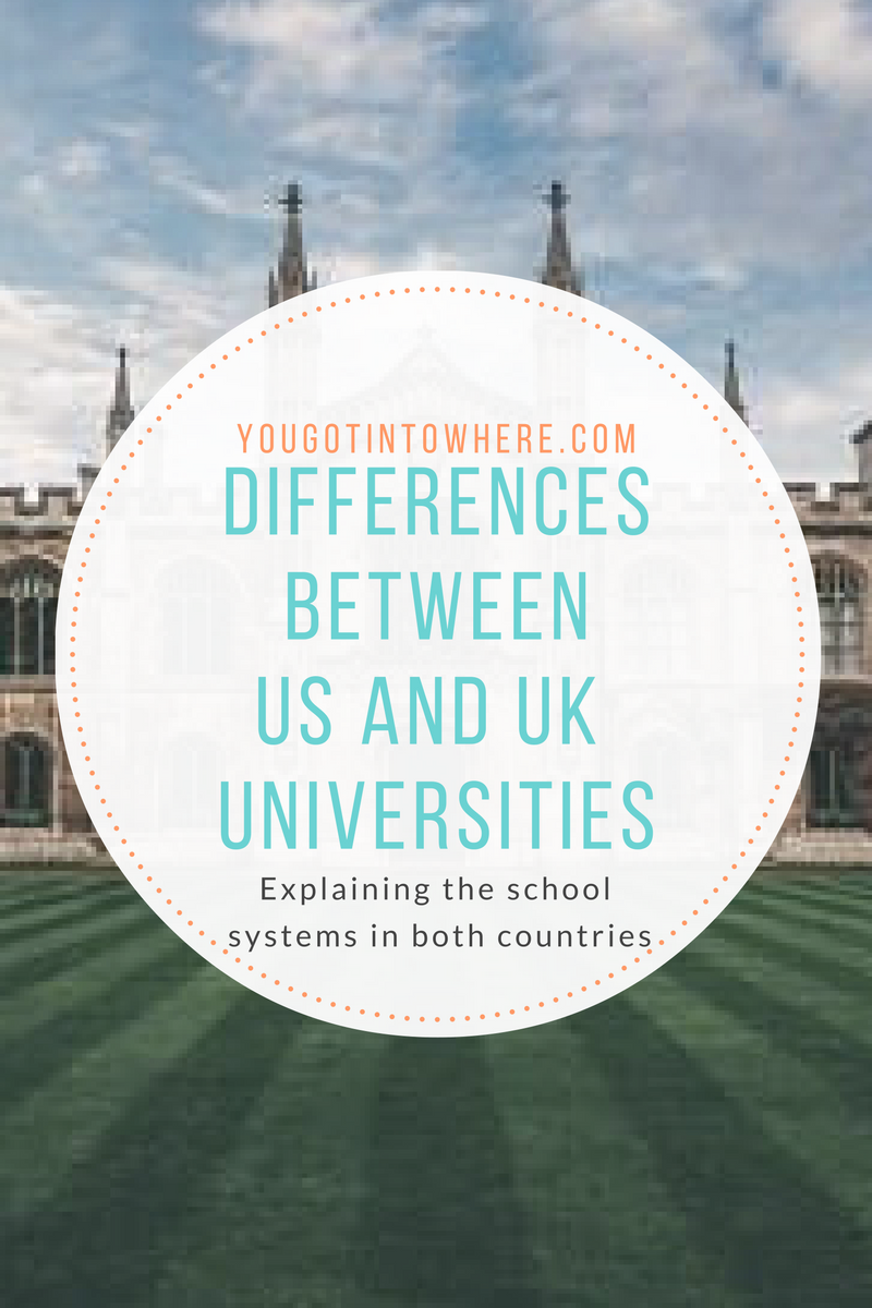differences-between-us-and-uk-universities.png