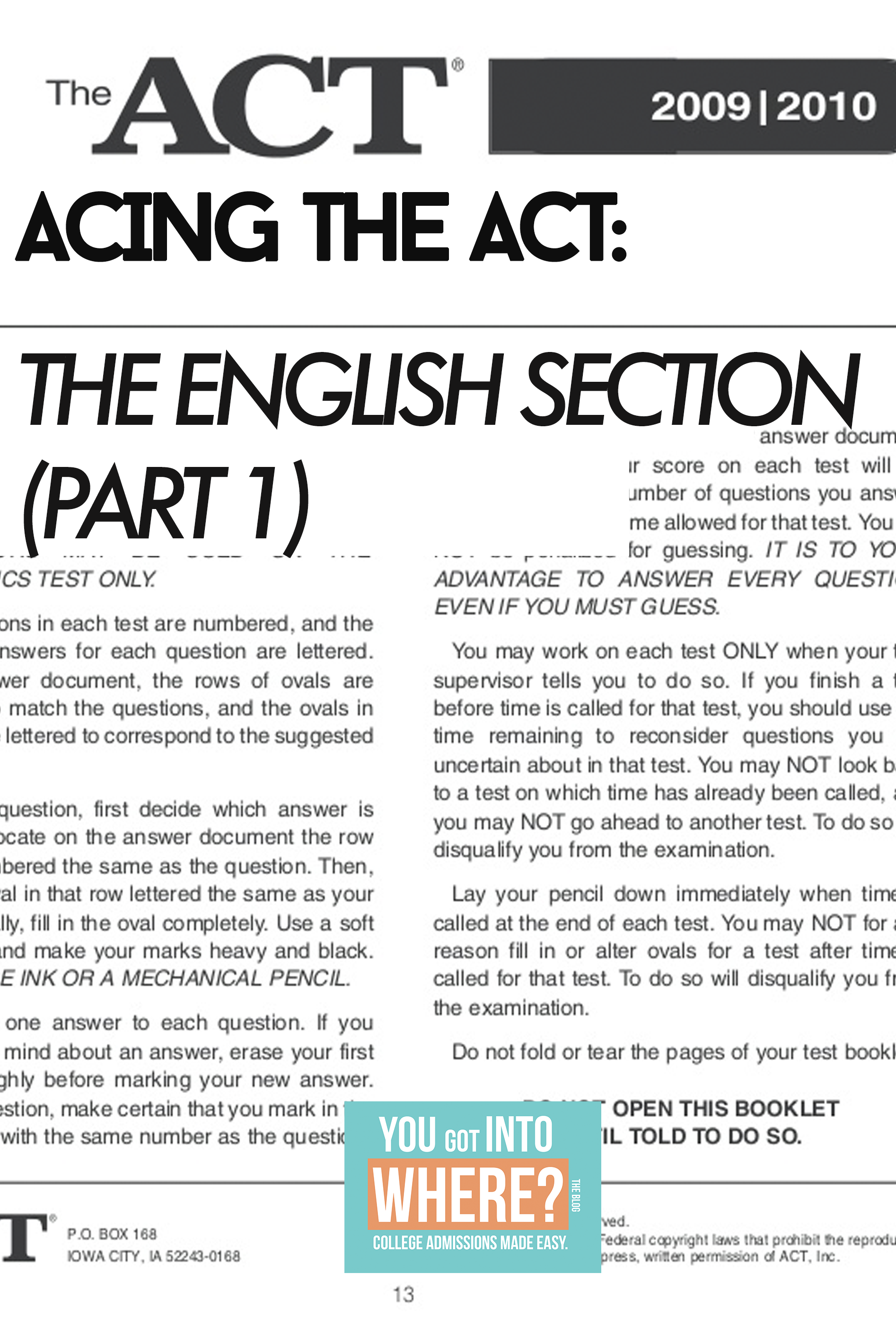 how-to-ace-the-english-section-of-the-act-exam.png