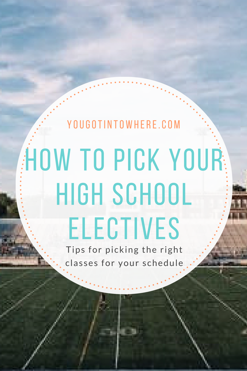 how-to-pick-your-high-school-electives.png