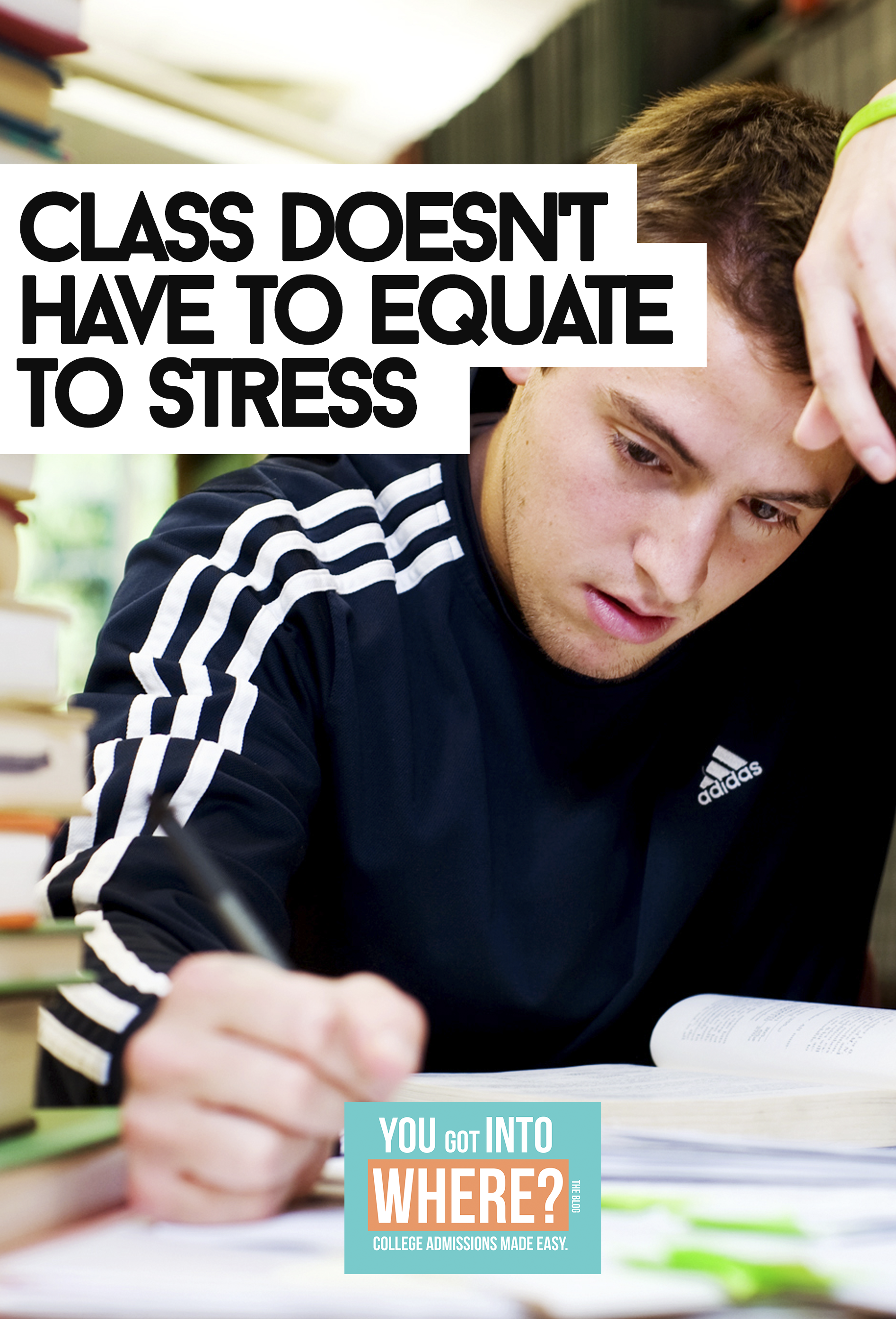 how-to-reduce-stress-in-classes.png