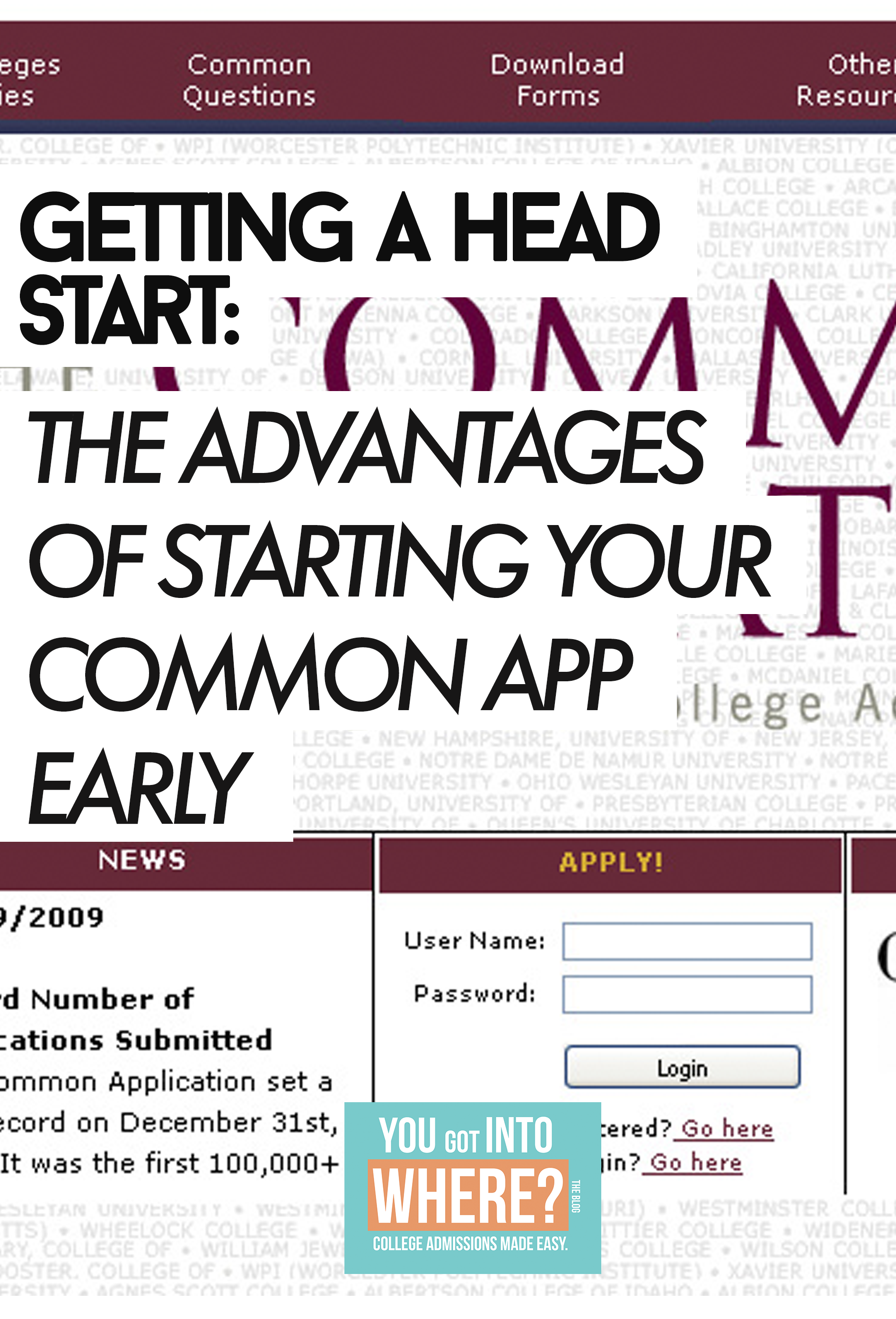start-your-common-app-early.png