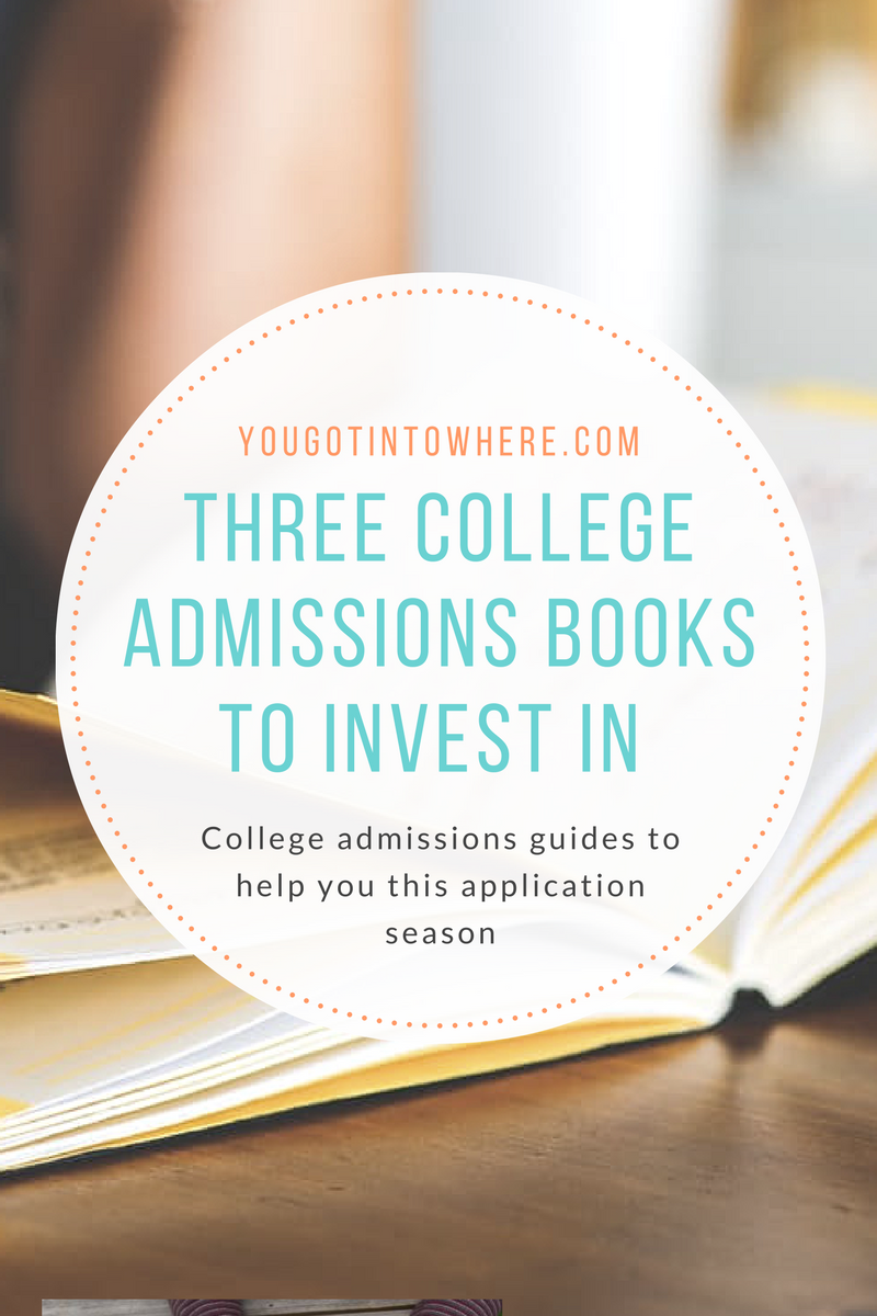 three-college-admissions-books-to-invest-in.png