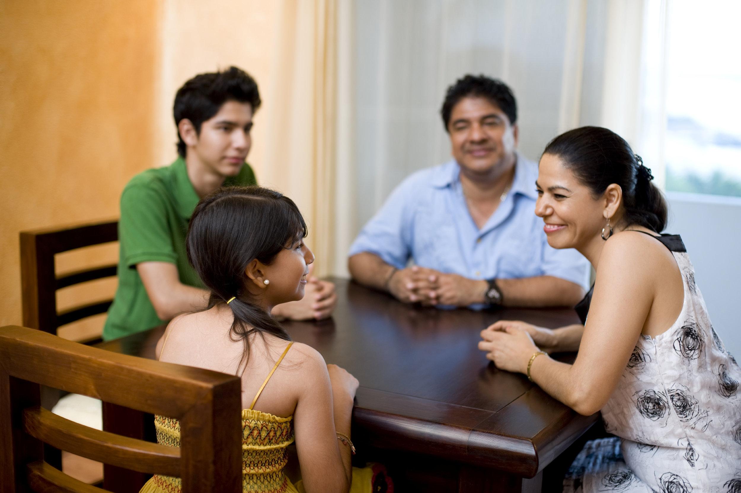 family-meeting.jpg