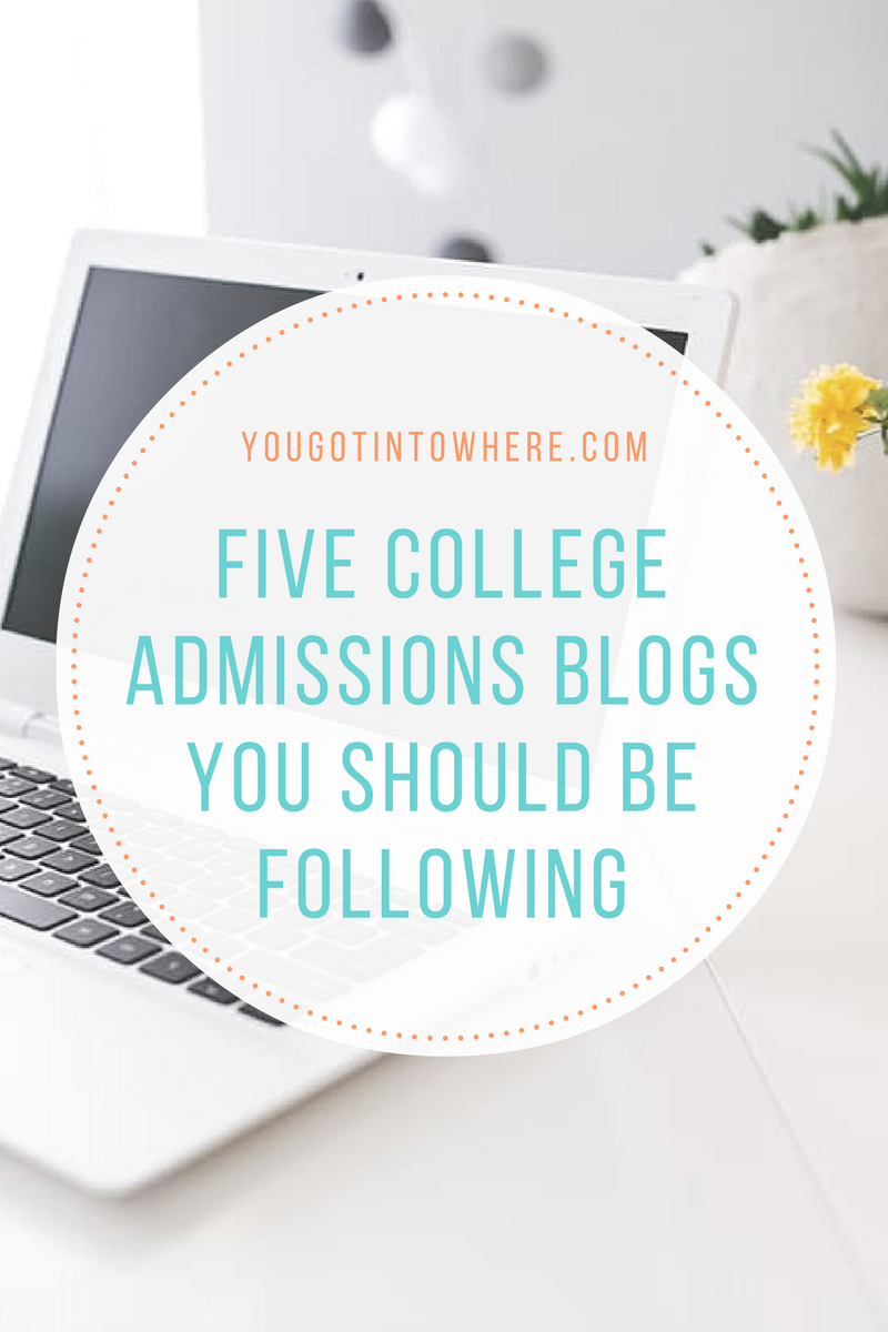 five-college-admissions-blogs-you-should-be-following.png