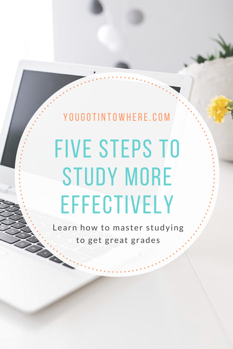 five-steps-to-studying-more-effectively.png