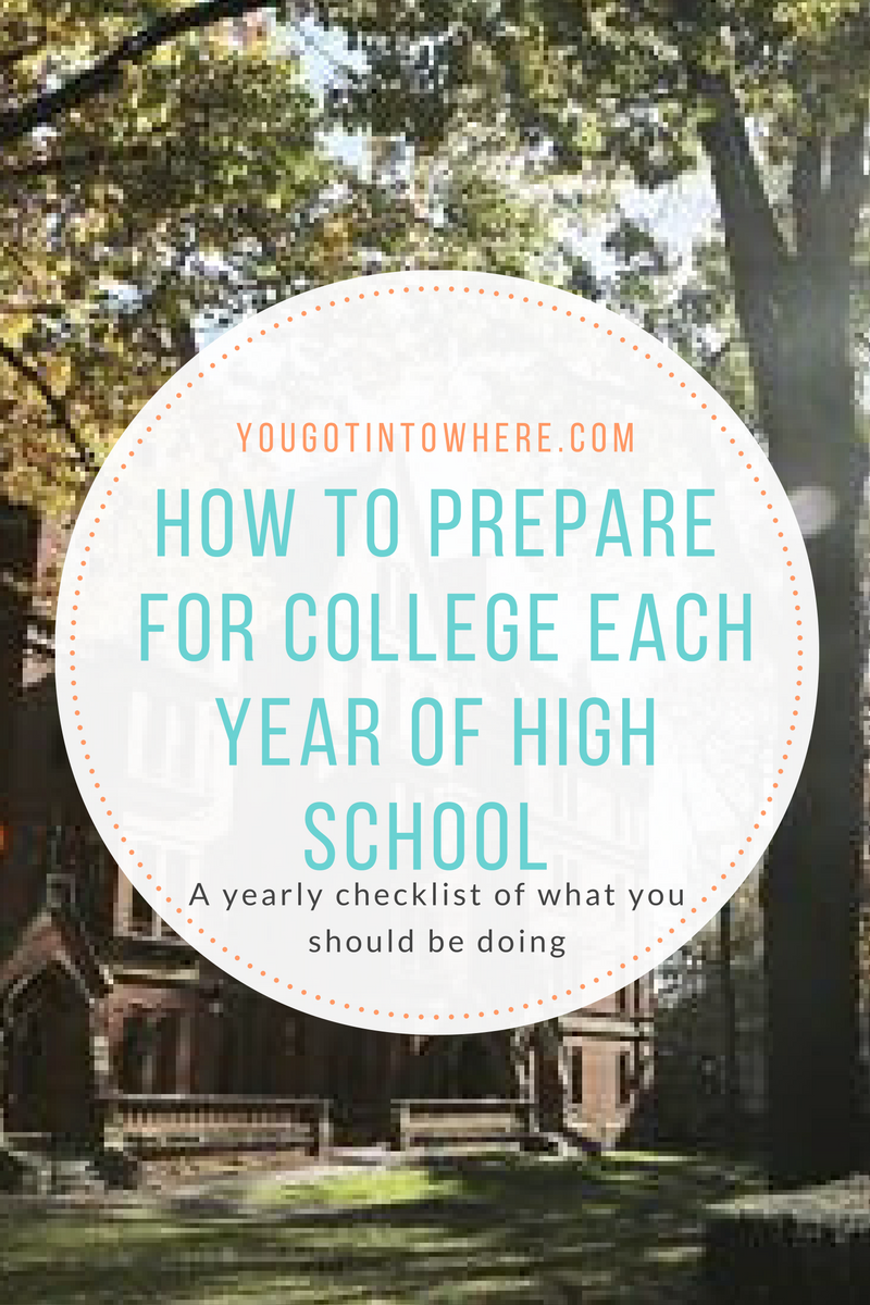 how-to-prepare-for-college-each-year-of-high-school.png