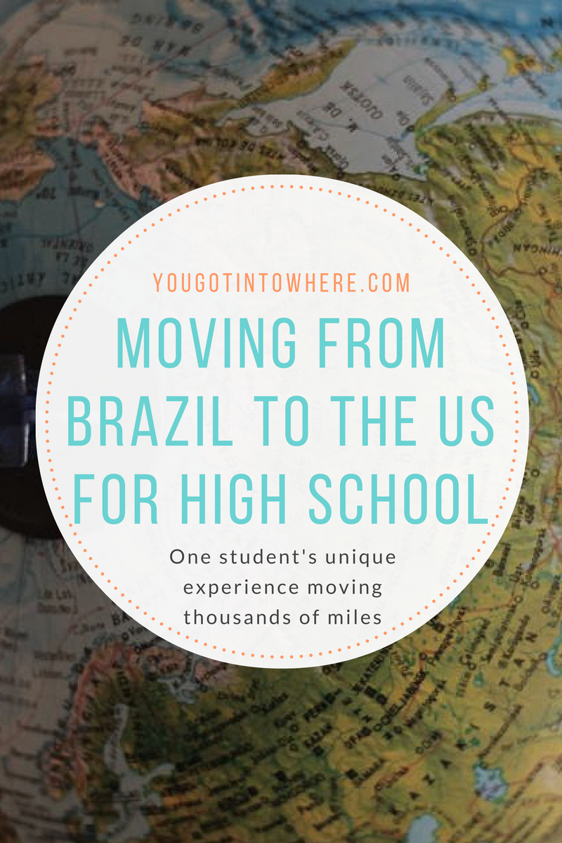 my-experience-moving-from-brazil-to-the-usa-for-high-school.png