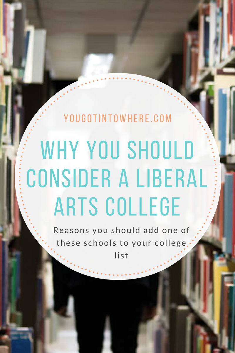 why-you-should-consider-a-liberal-arts-college.png