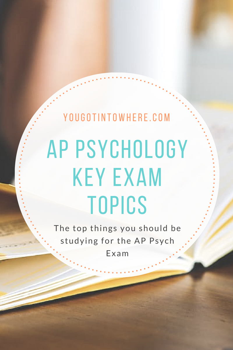 ap-psychology-exam-key-topics.png