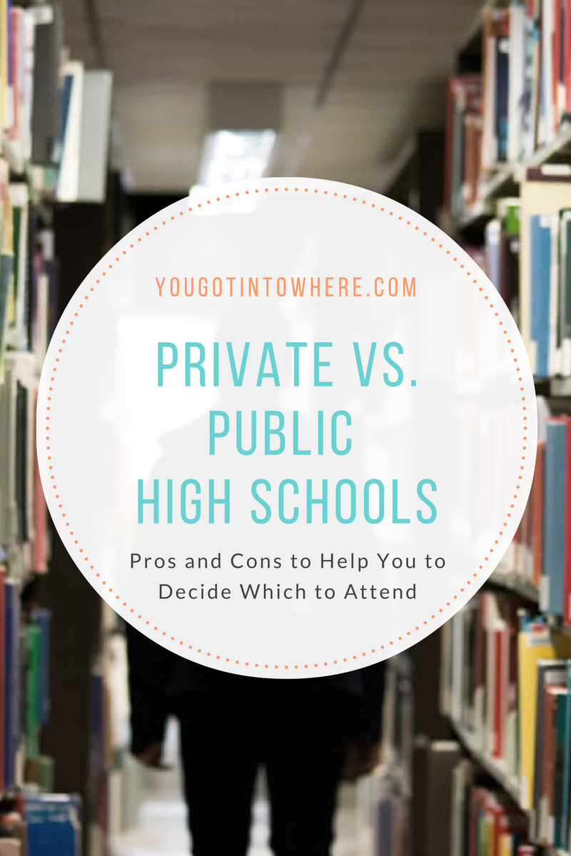 private-vs-public-high-schools.png