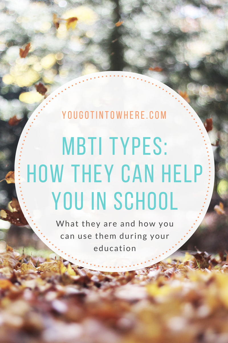 ways-mbti-types-can-help-you-learn.png