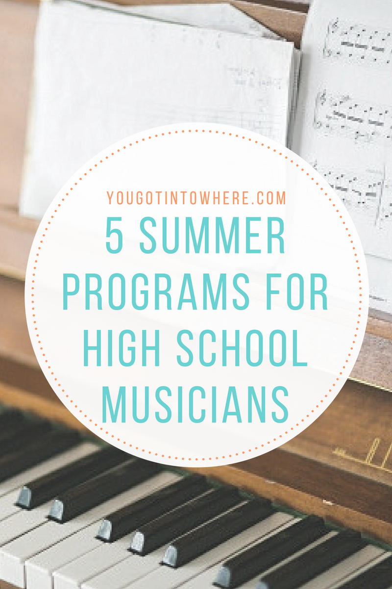 you-got-into-where-5-summer-programs-for-high-school-musicians.png