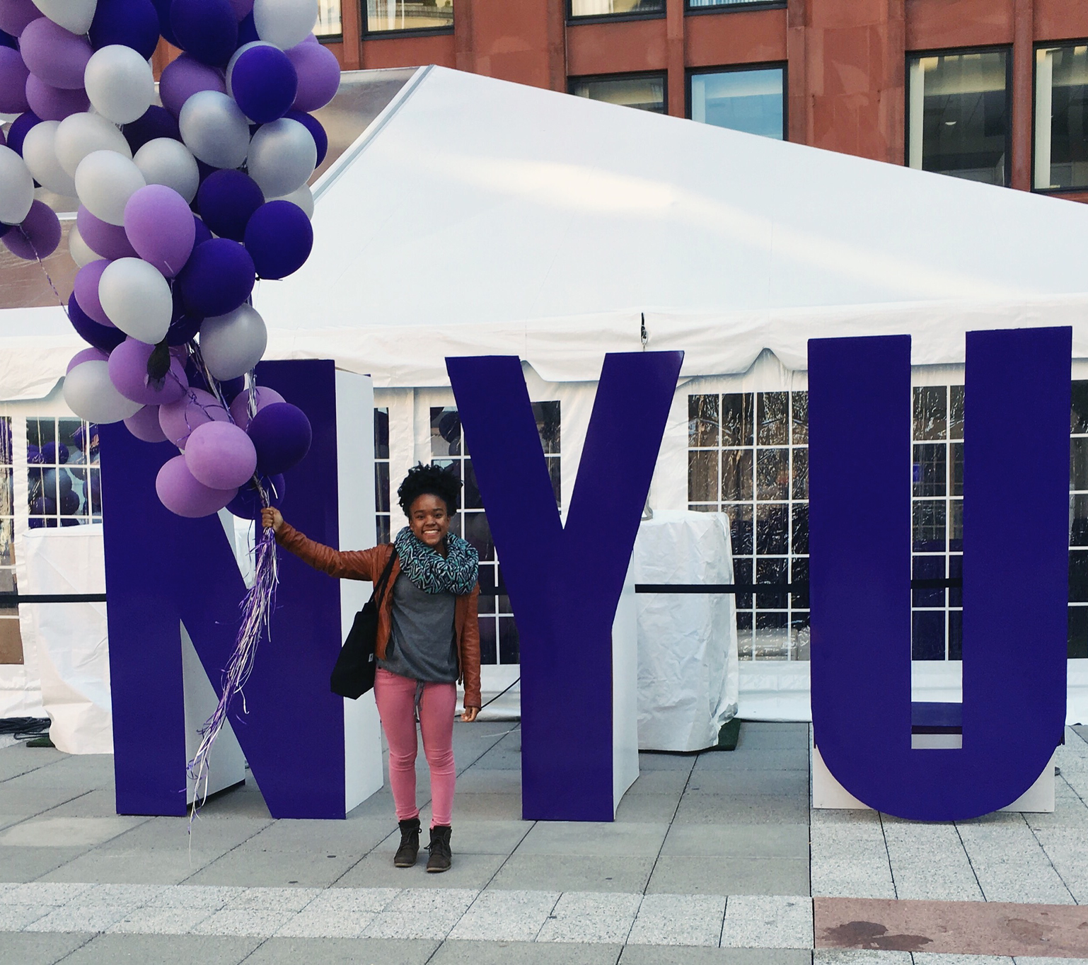 Joi-Wade-NYU-College-Admissions