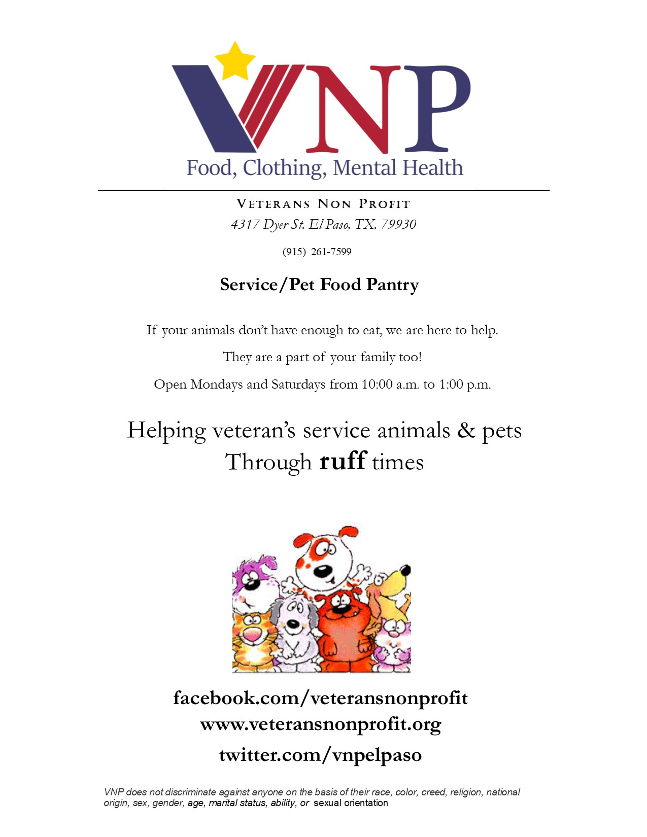 VNP-Pet-Food-Pantry-Flier JPEG.jpg