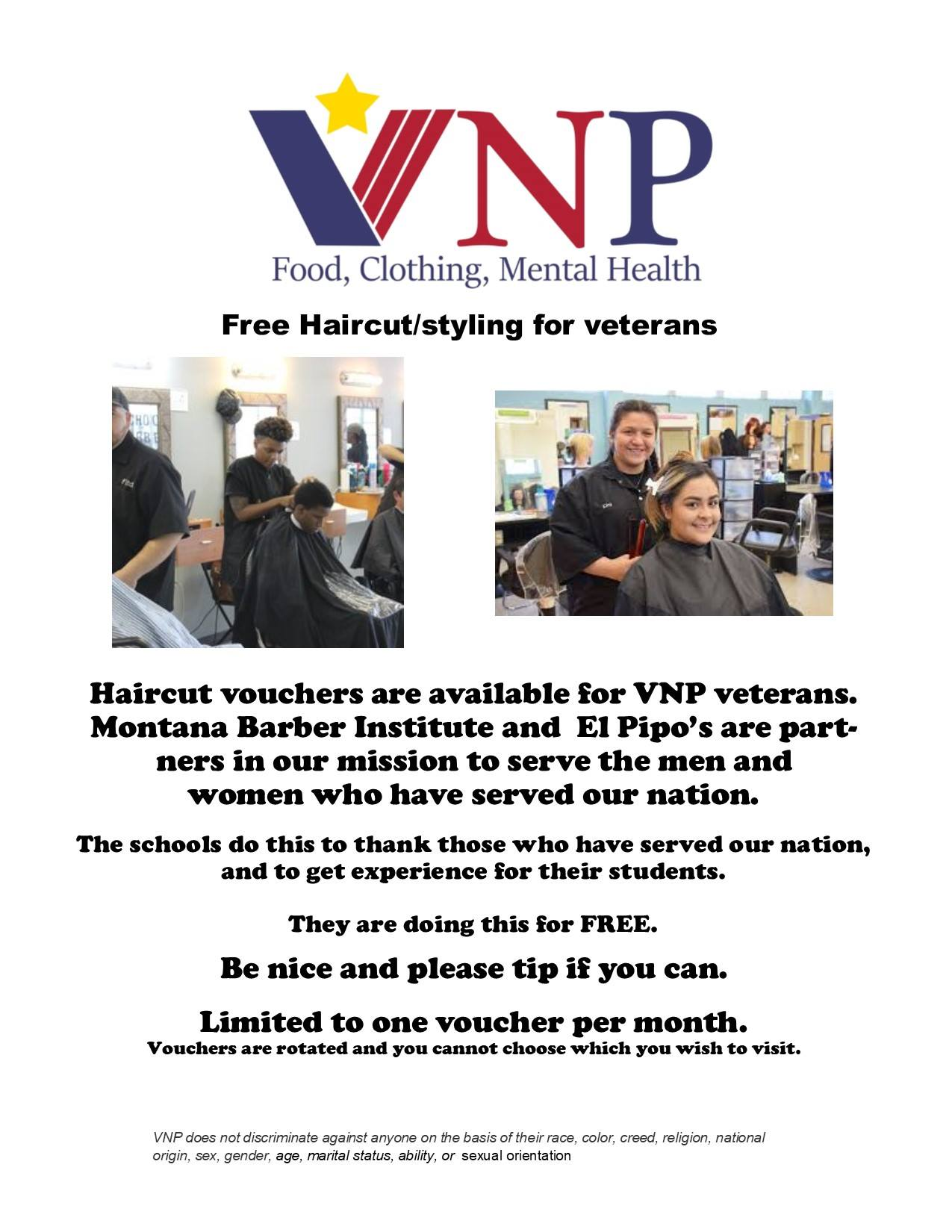 TO DOWNLOAD THE FLYER  CLICK HERE