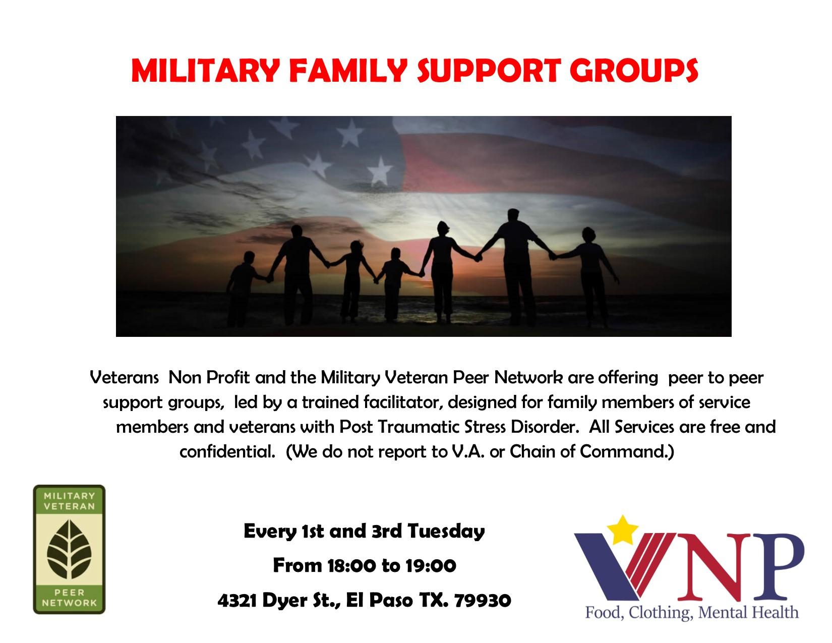 VNP Family support group Flyer 1 Aug19JPEG.jpg