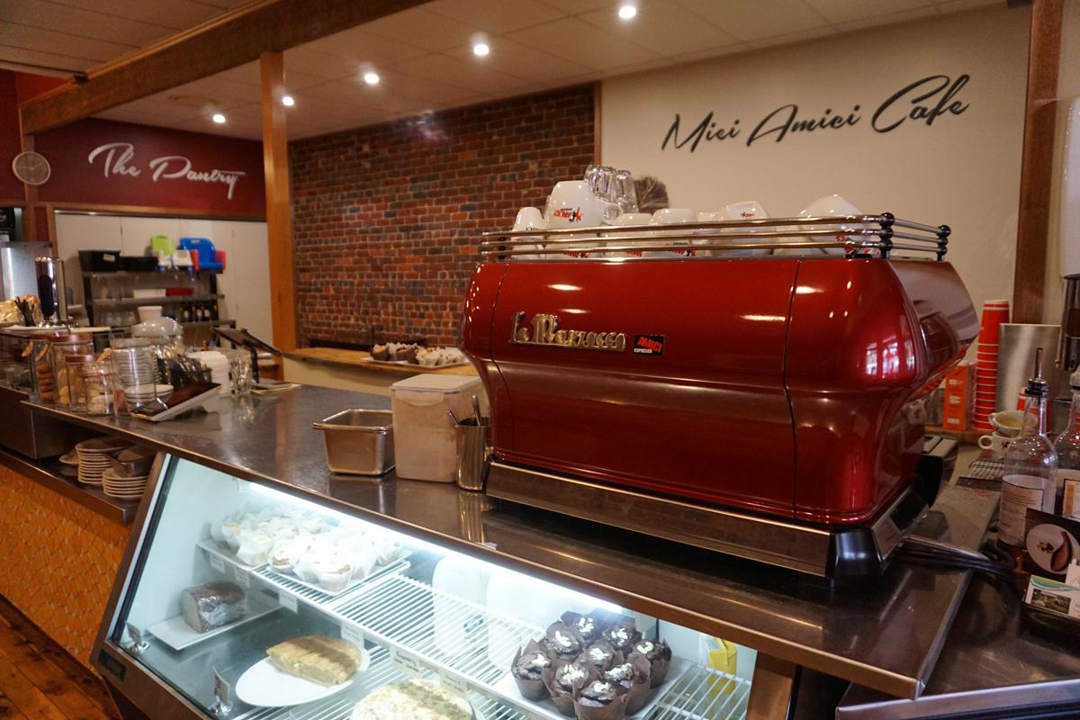 MieiAmici-CoffeeMachine.jpg