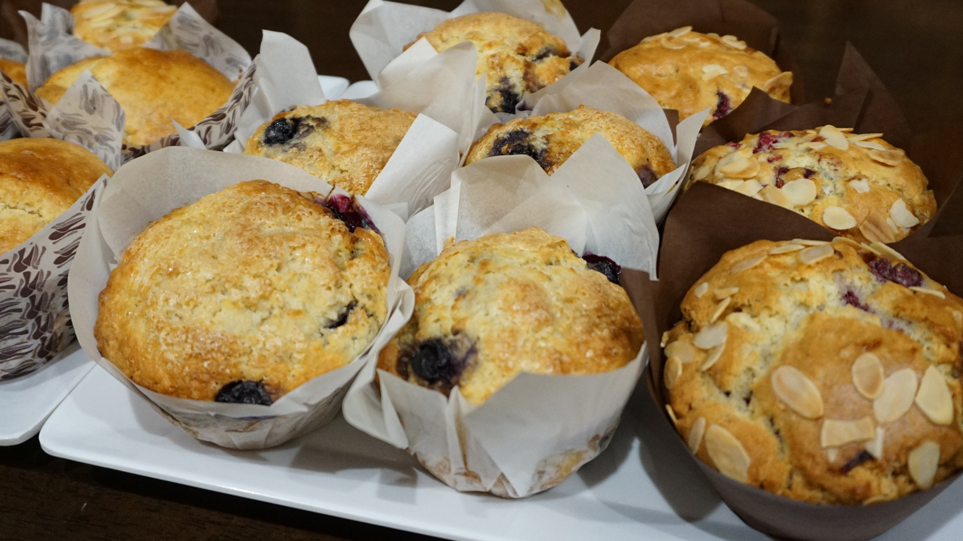 Website-Images-Amici-Muffins.jpg
