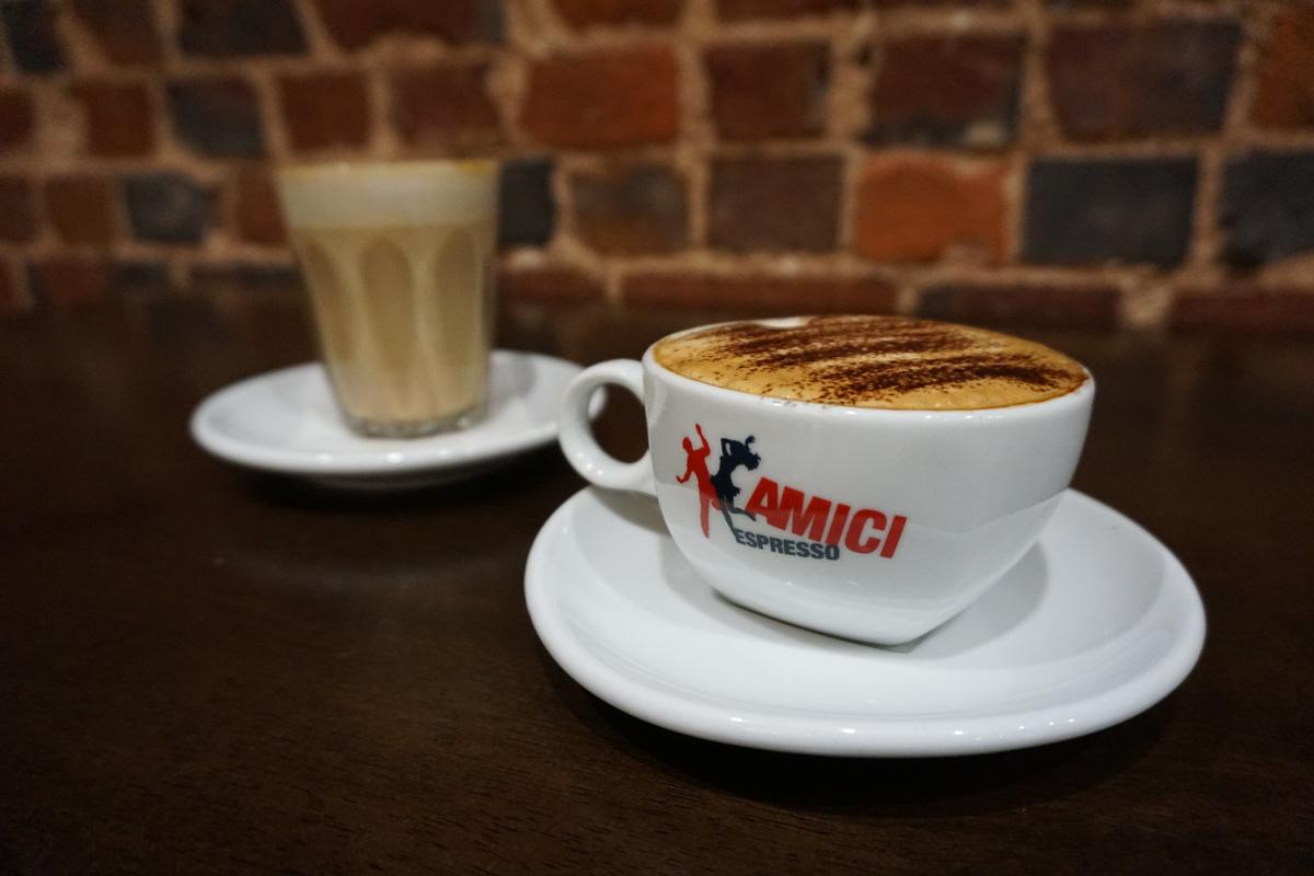 MieiAmici-Coffee.jpg