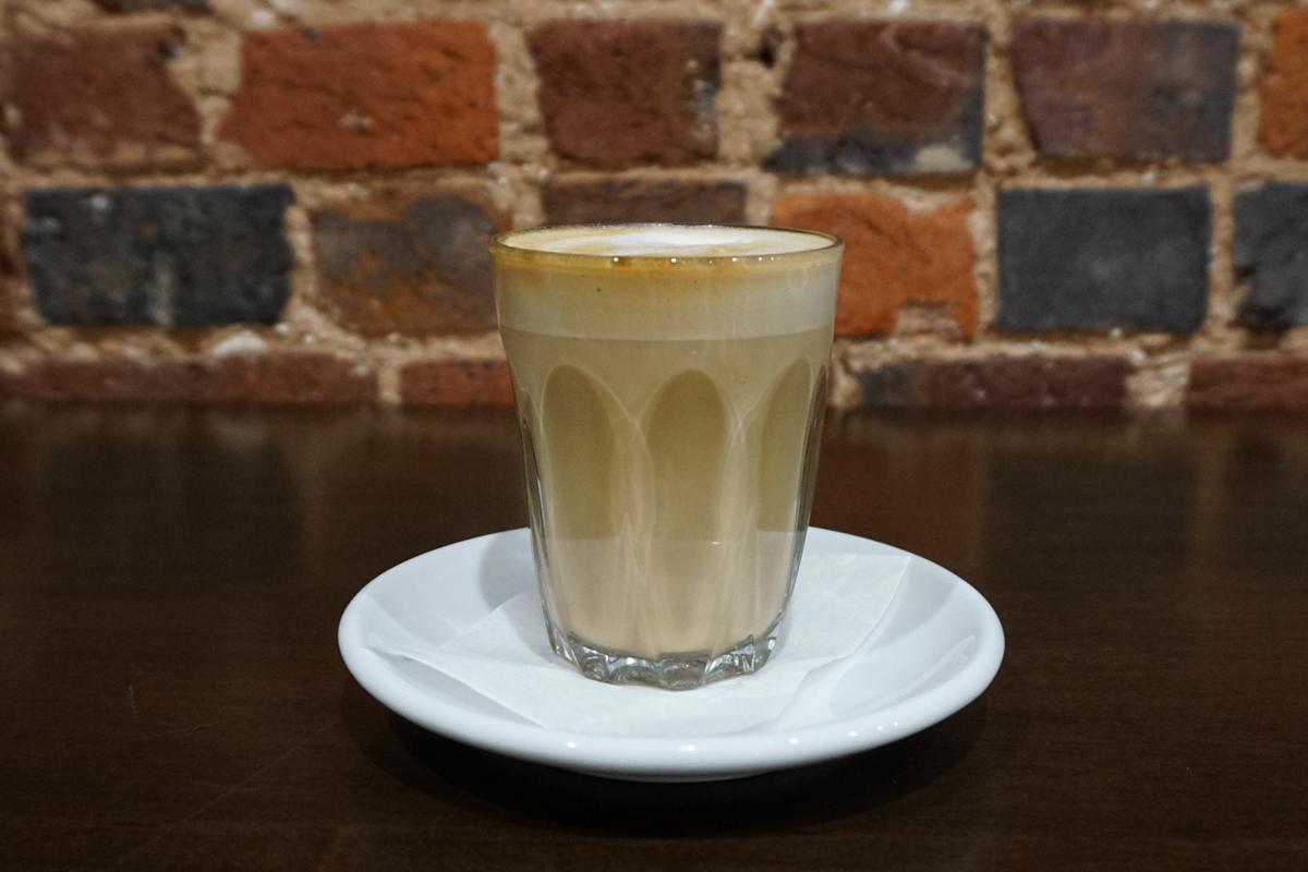 MieiAmici-Coffee2.jpg