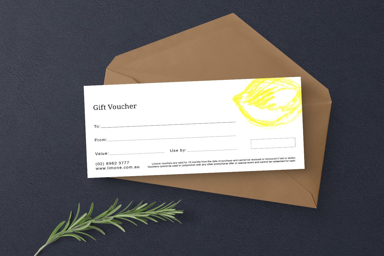 Physical_Gift_Voucher_Limone.jpg