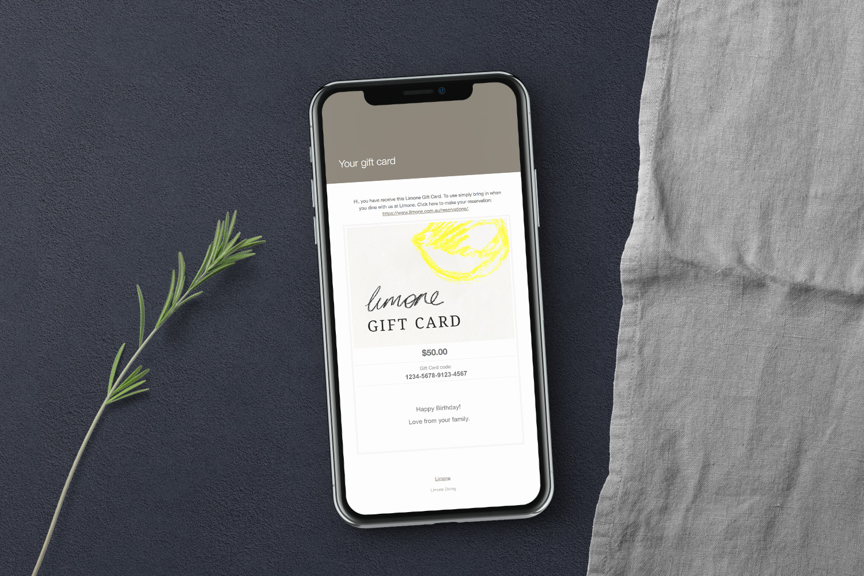 Digital_Gift_Card_Limone.jpg