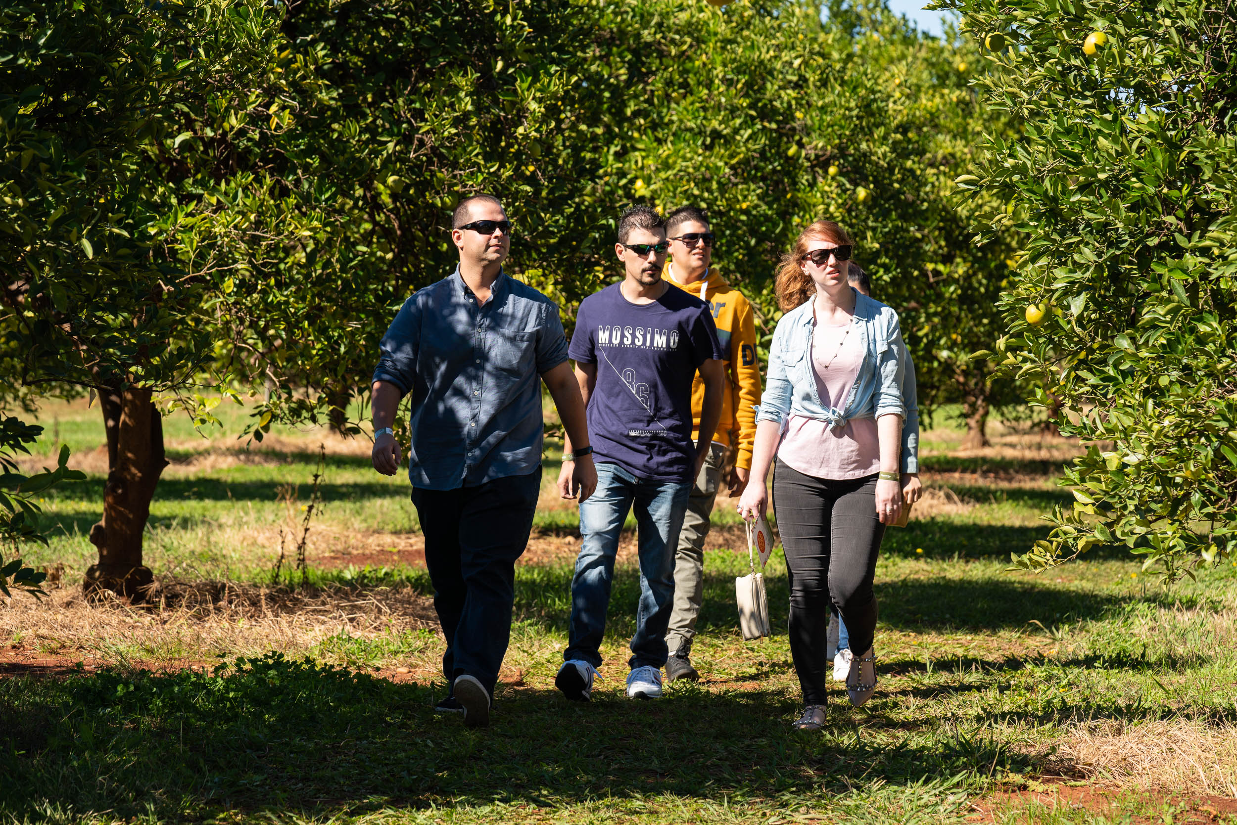 A Day In The Orchard_A7R02044_DIGITAL.jpg