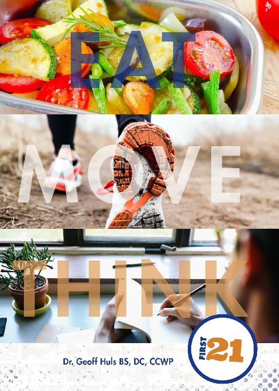 Eat.Move.Think.2.jpg
