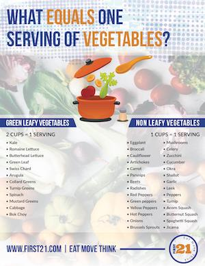 Vegetable Serving Size-page-001.jpg