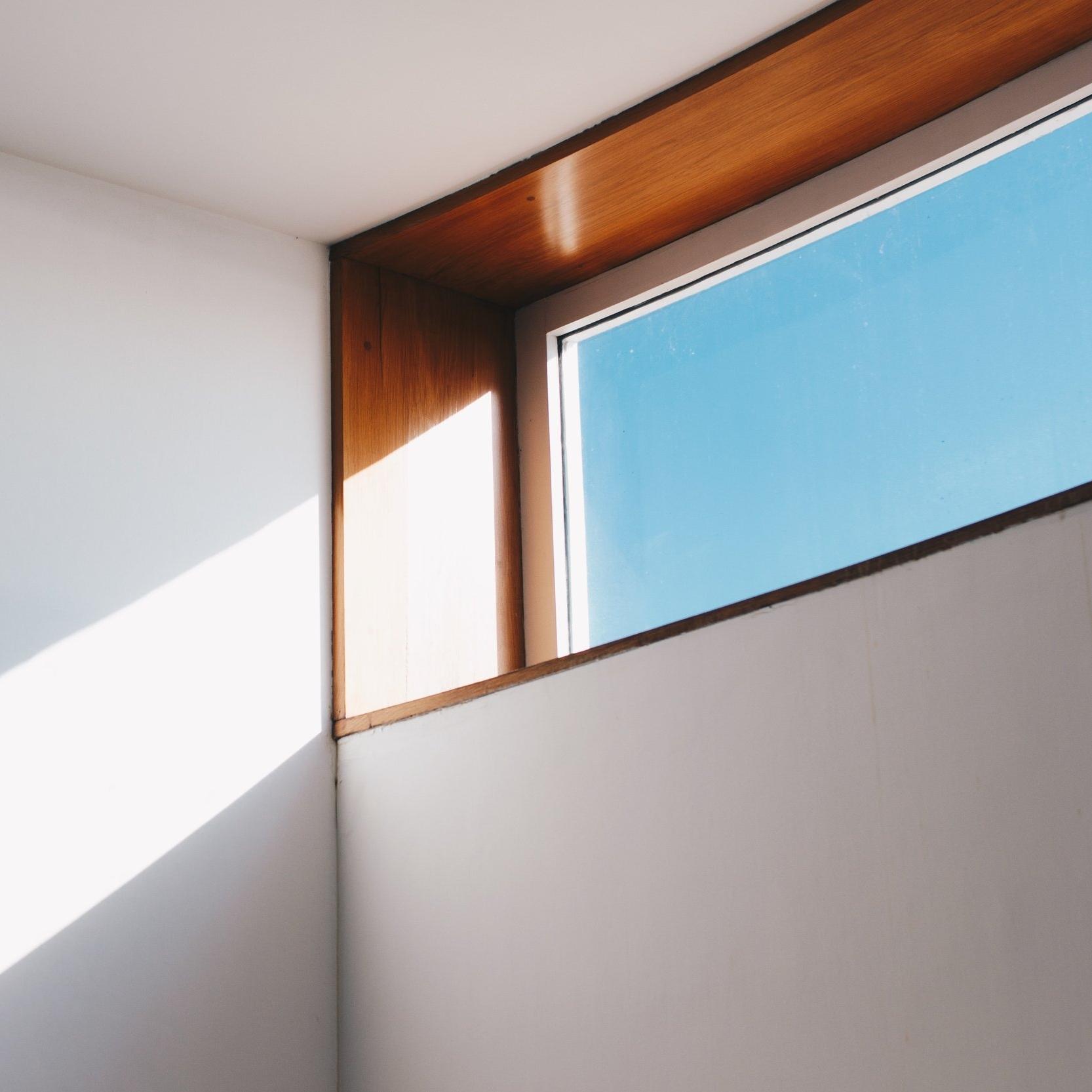 architecture-blank-space-blue-sky-921294.jpg