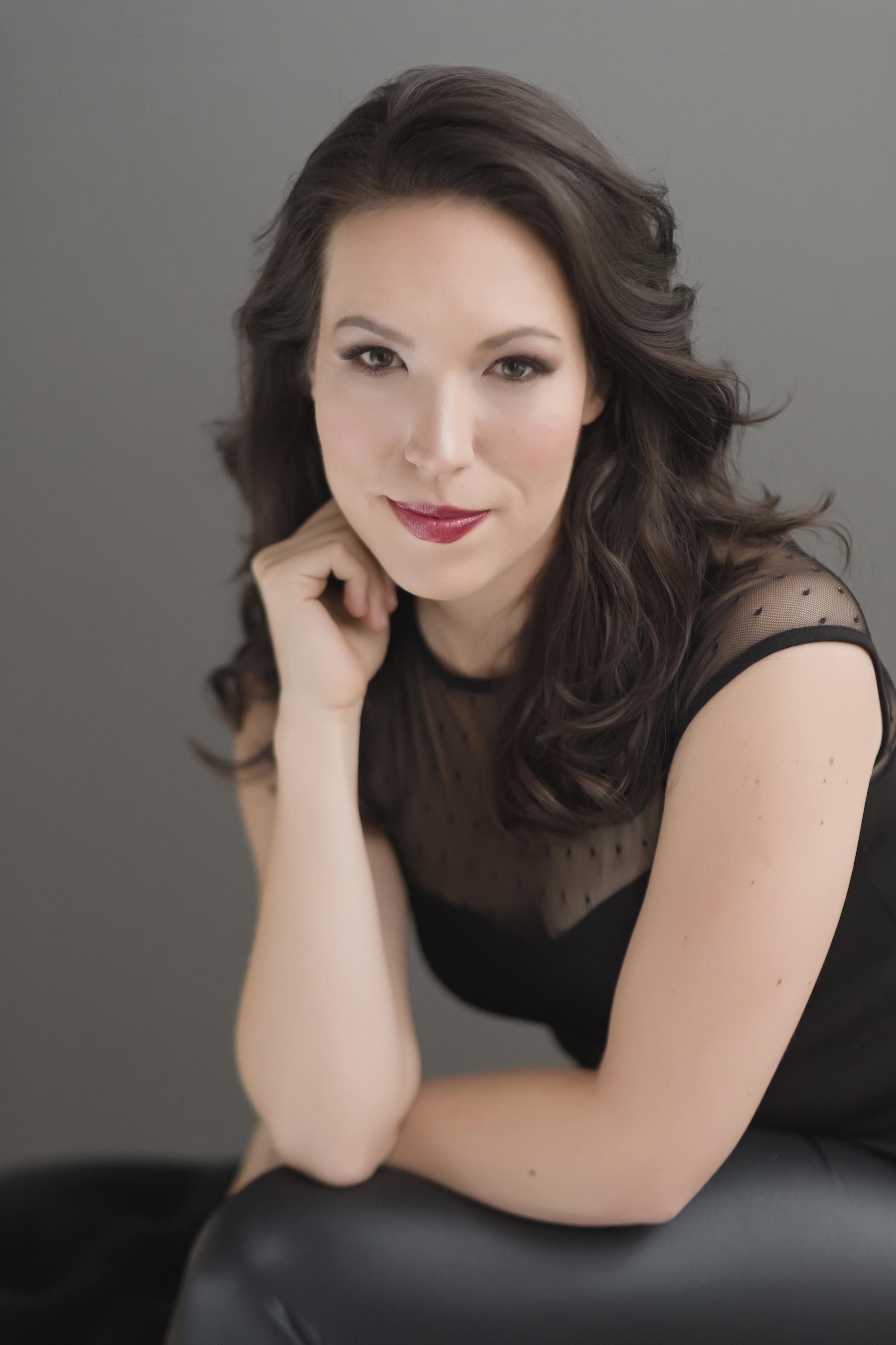 ElizabethBorowsky2