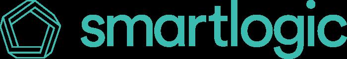 smartlogic-logo-teal-700.png