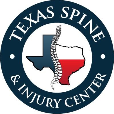 Tx-Spine-circle-logo (2).jpg