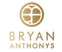 Bryan_Anthonys_v2.png
