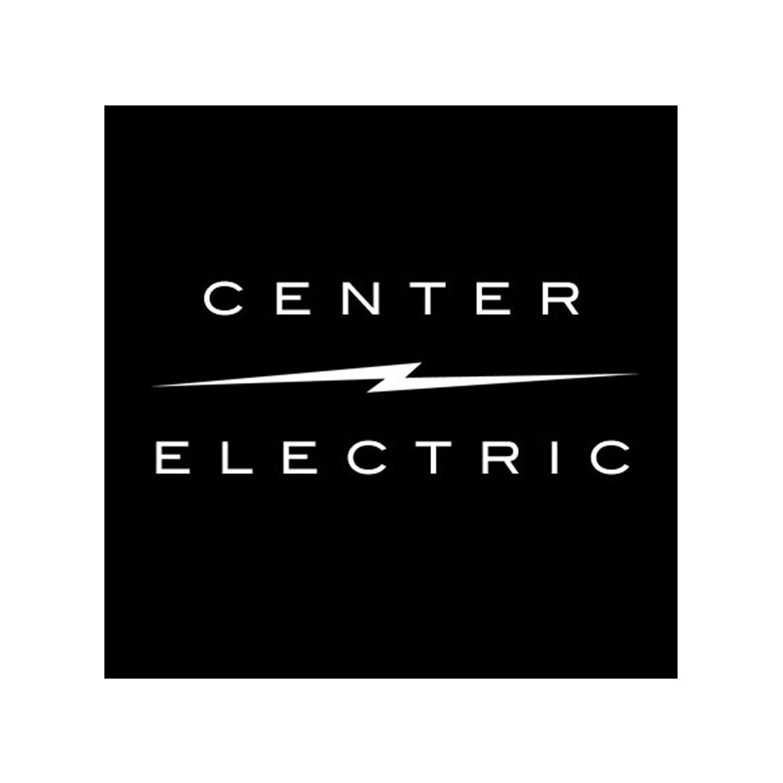 center electric.jpg